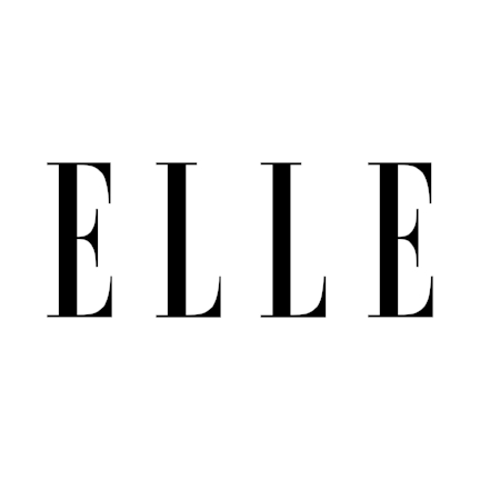 Elle UK - September 2015