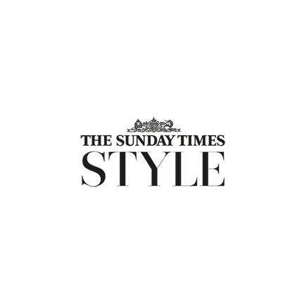 Style_Lyrical_Sunday_Times_Logo2.jpg
