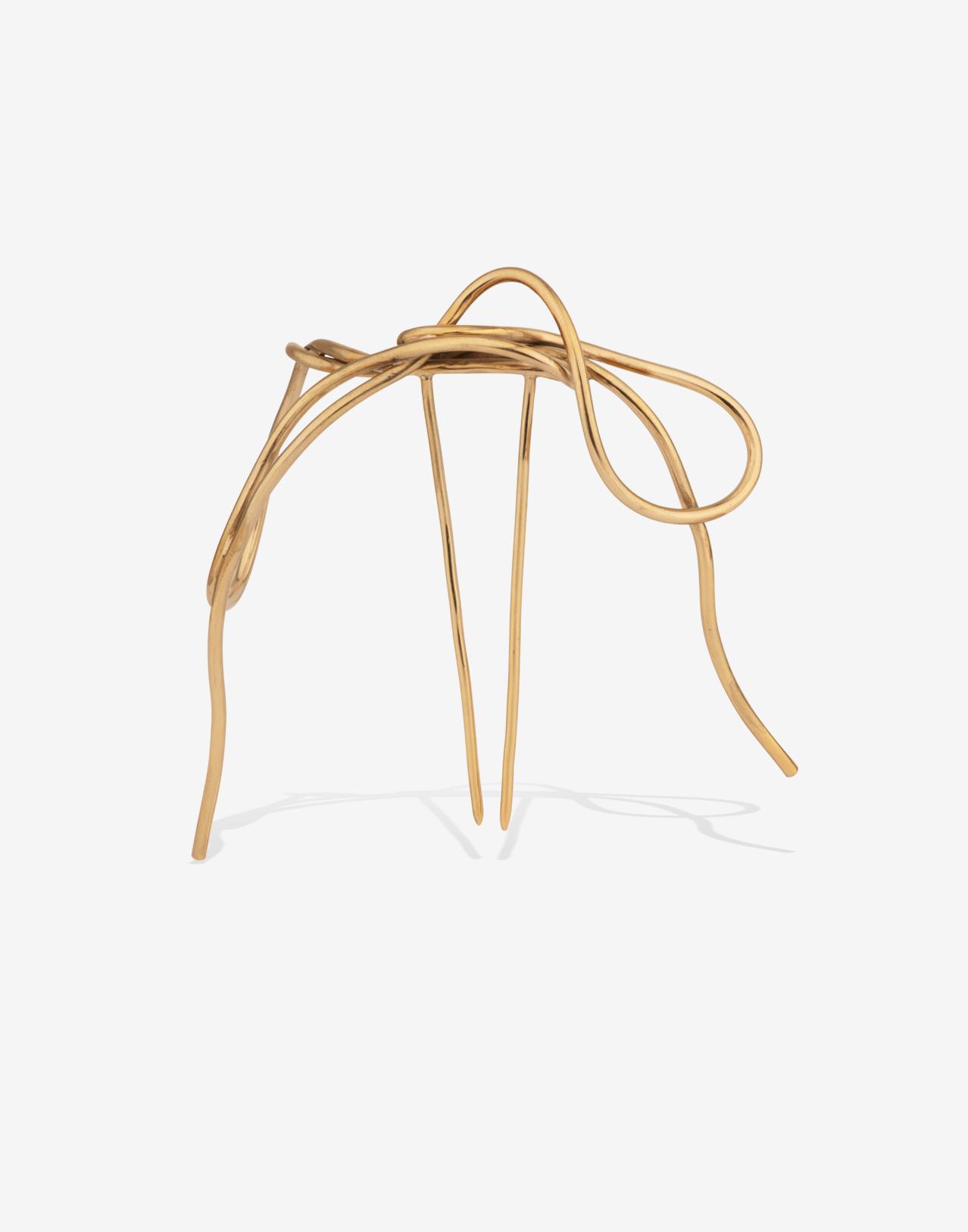 Completedworks-Tied-Silver-Bracelet-A1008-2.jpg