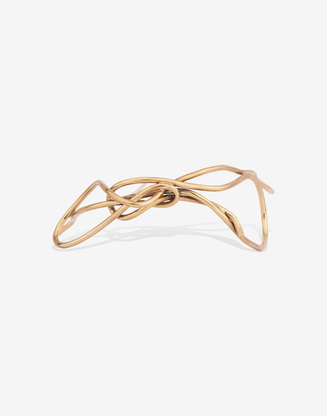 Completedworks-Tied-Silver-Bracelet-A1008-3.jpg