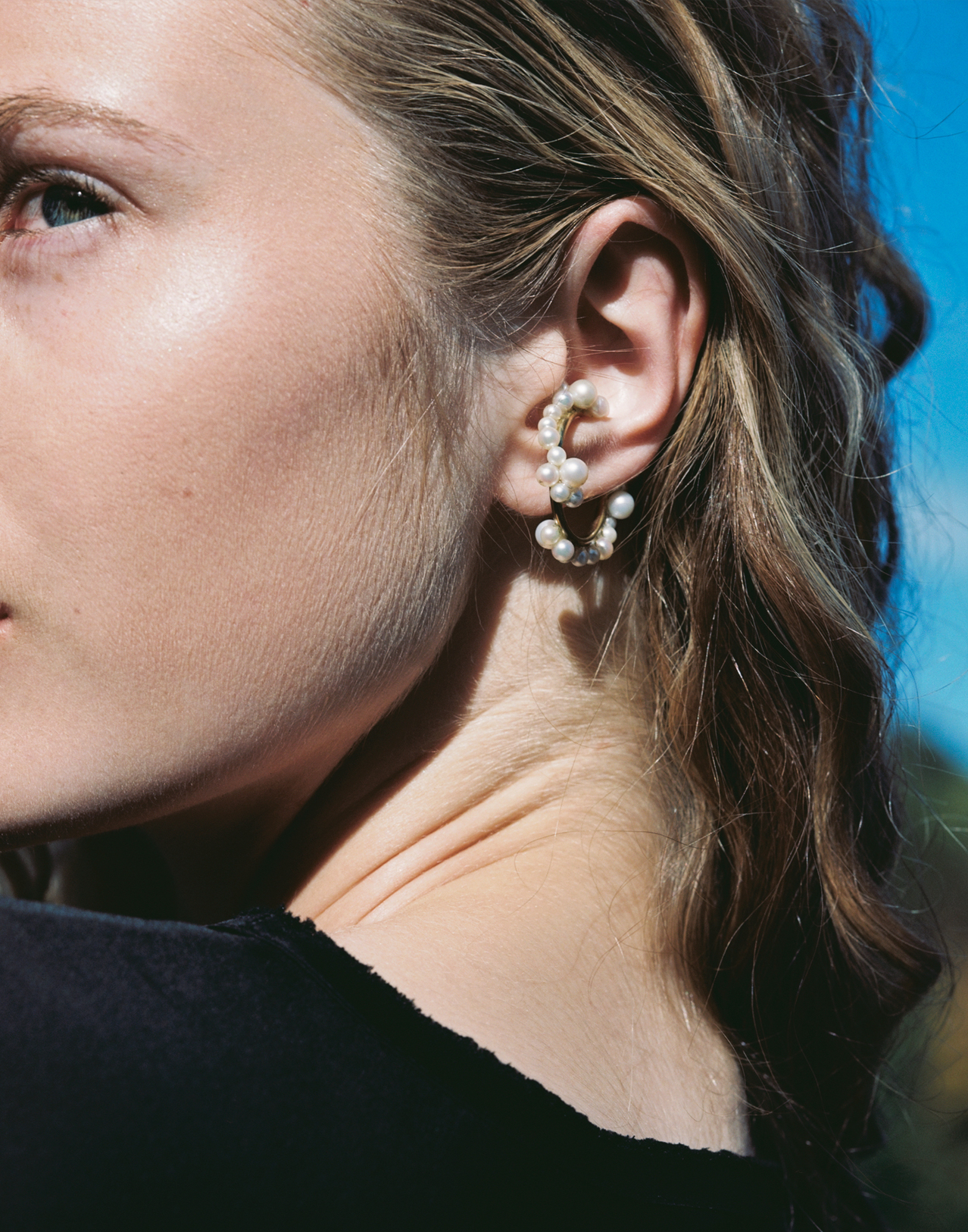 Completedworks-Tied-18ct-Yellow-Gold-plating-on-Silver-Ear-Cuff-A1019-11.jpg