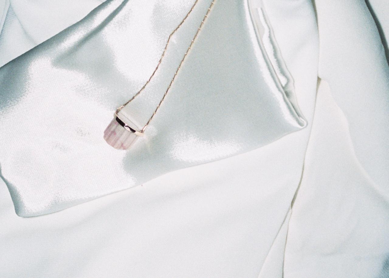 Completedworks-Alexander-at-Thebes-Necklace-100.jpg