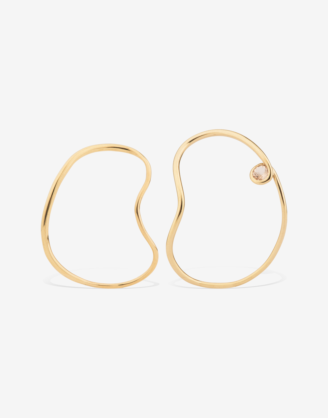 Completedworks-jewellery-S1007-Transference-Earrings-1-1.jpg