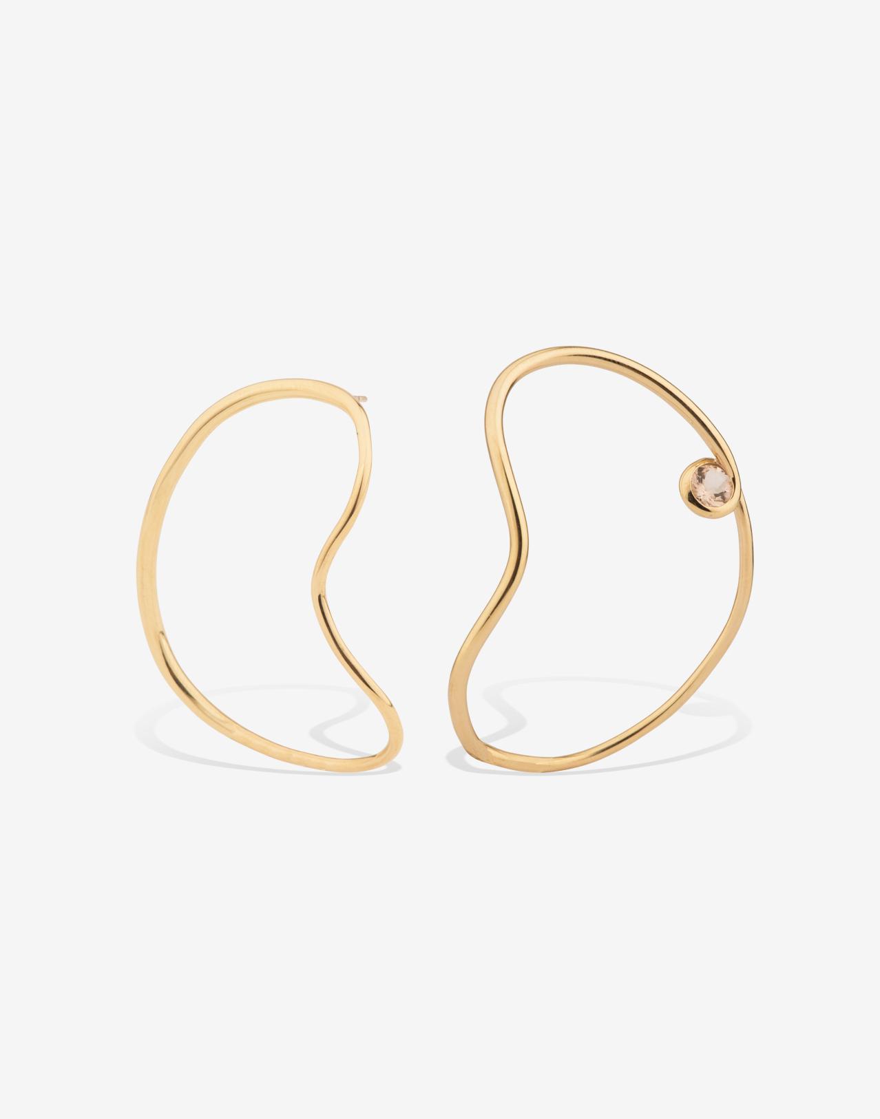 Completedworks-jewellery-S1007-Transference-Earrings-1-2.jpg