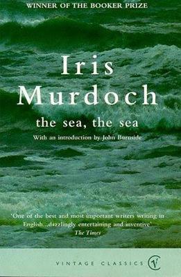Iris Murdock - the sea the sea.jpeg