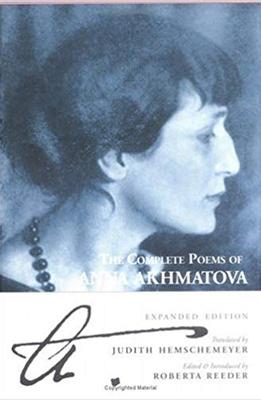 Anna-Akhmatova---Complete-Poems.jpg