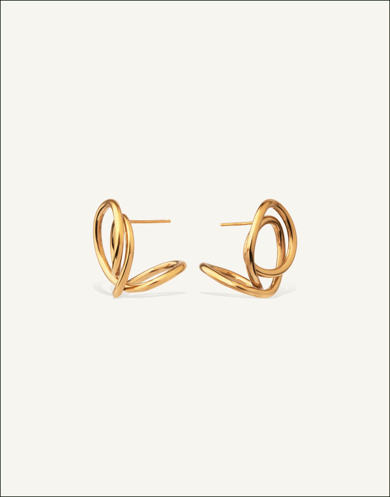 Completedworks-Earrings-The-Philosopher-2-1.jpg