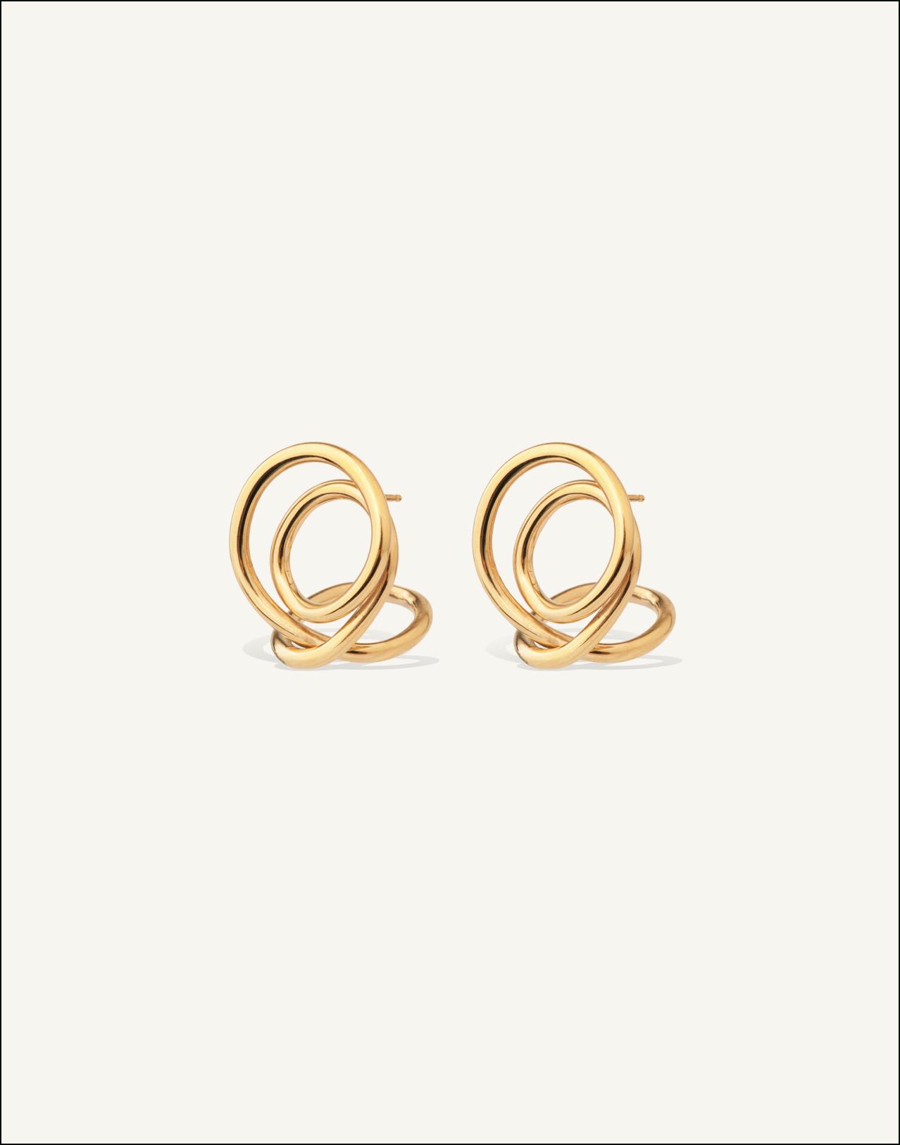 Completedworks-Earrings-The-Philosopher-3-1.jpg
