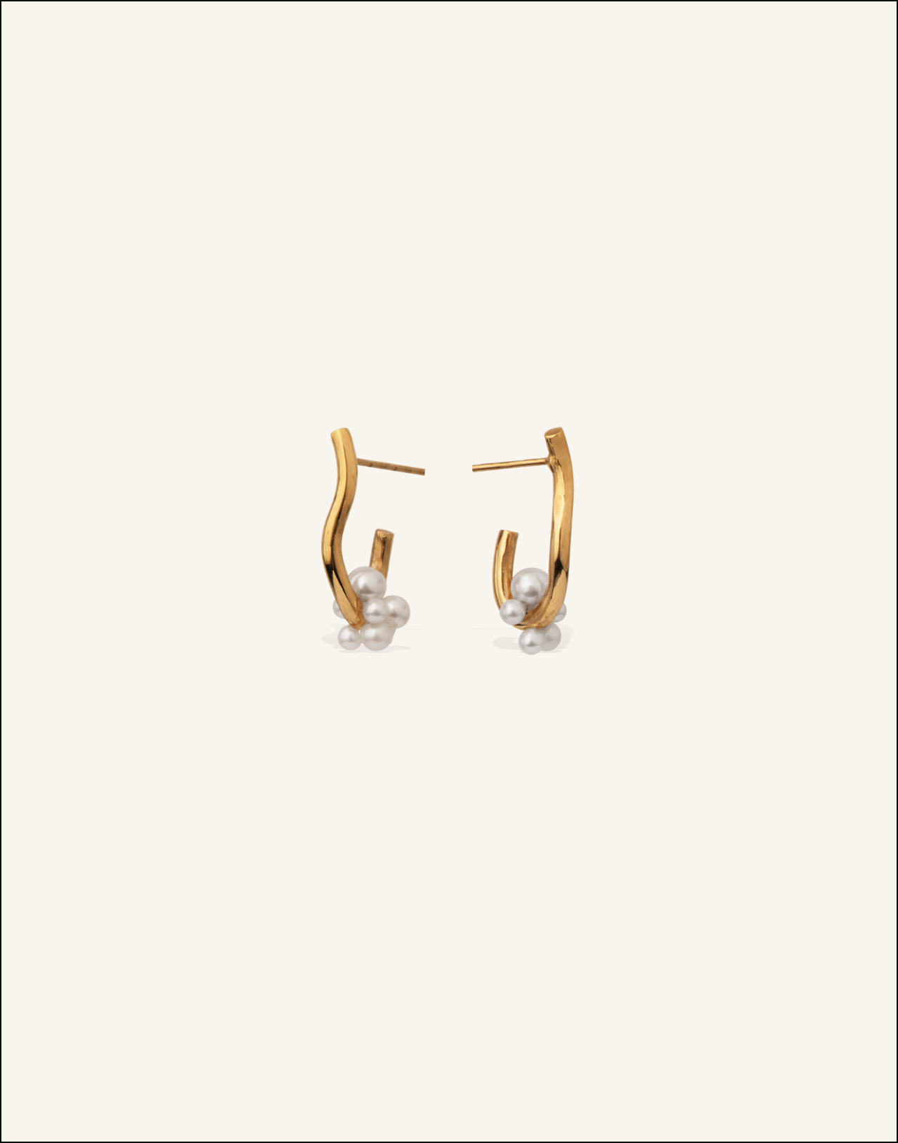 Completedworks-Earrings-Riot-I-2-1.jpg
