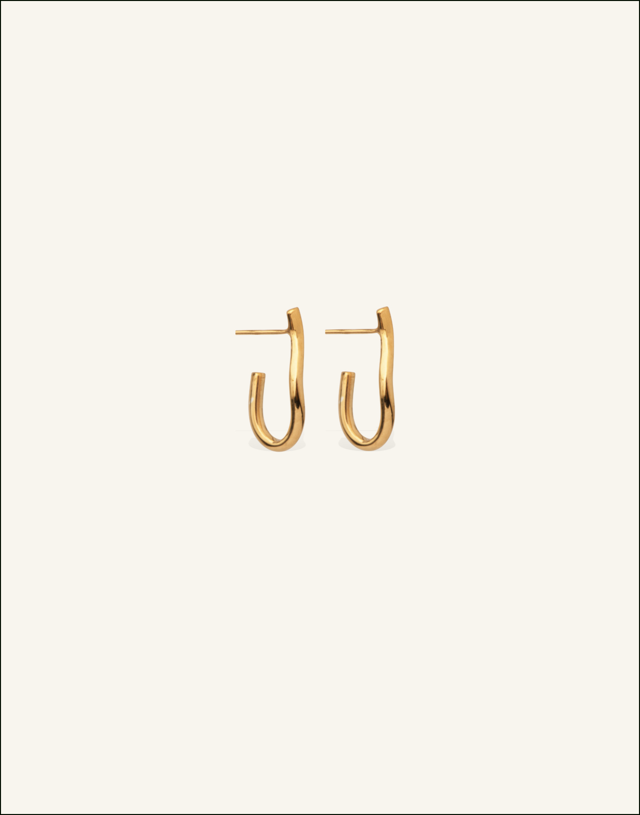 Completedworks-Earrings-Riot-II-2-1.jpg