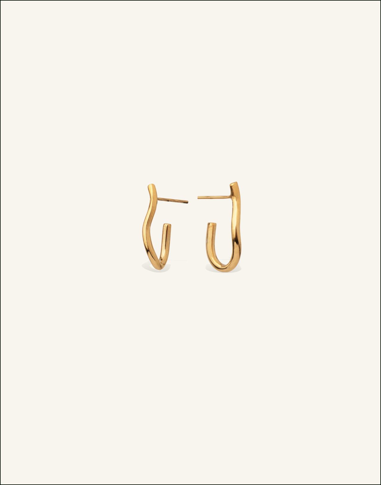 Completedworks-Earrings-Riot-II-3-1.jpg