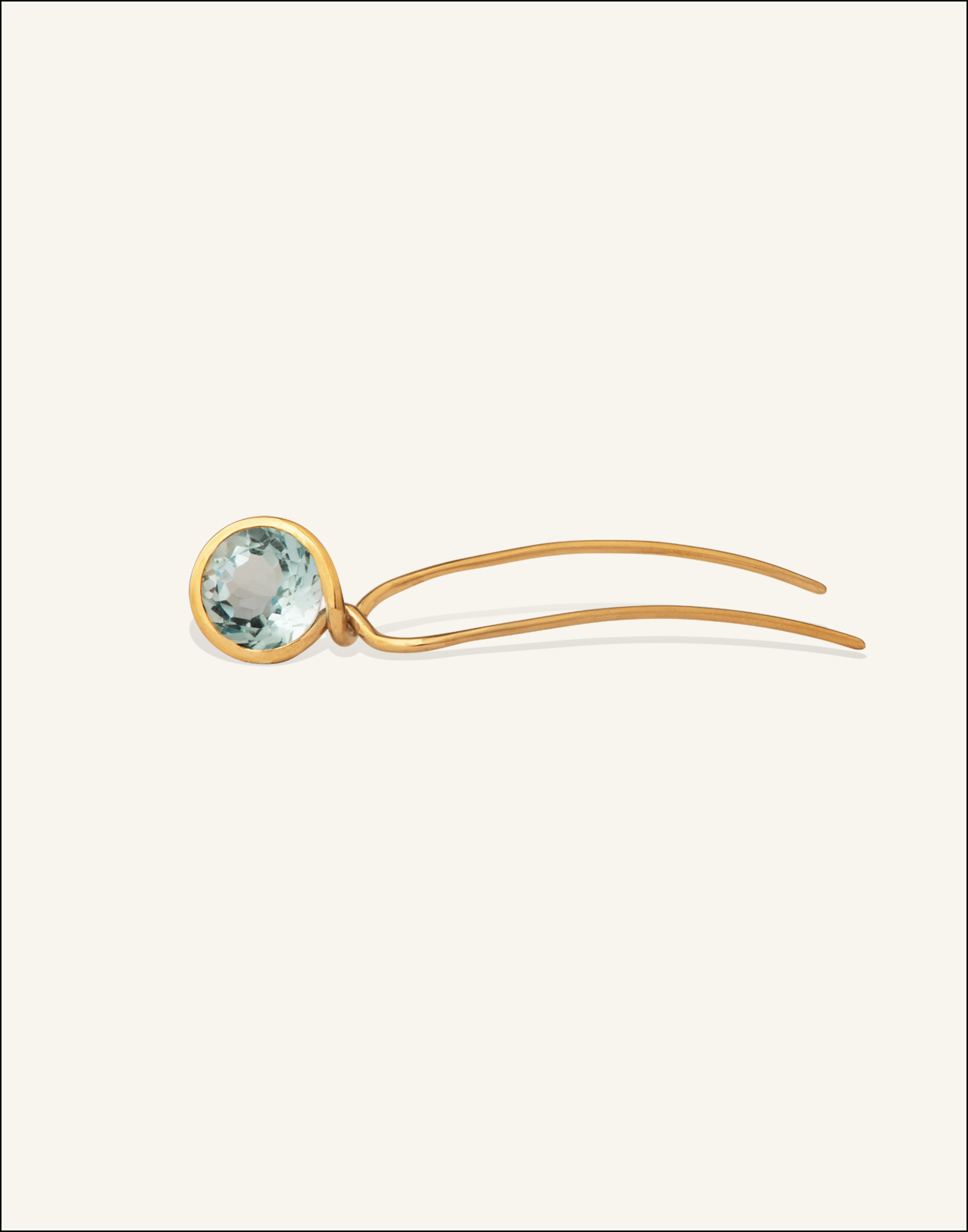 Completedworks-Hair-Pin-Passage-of-the-Divine-Bird-2-1.jpg