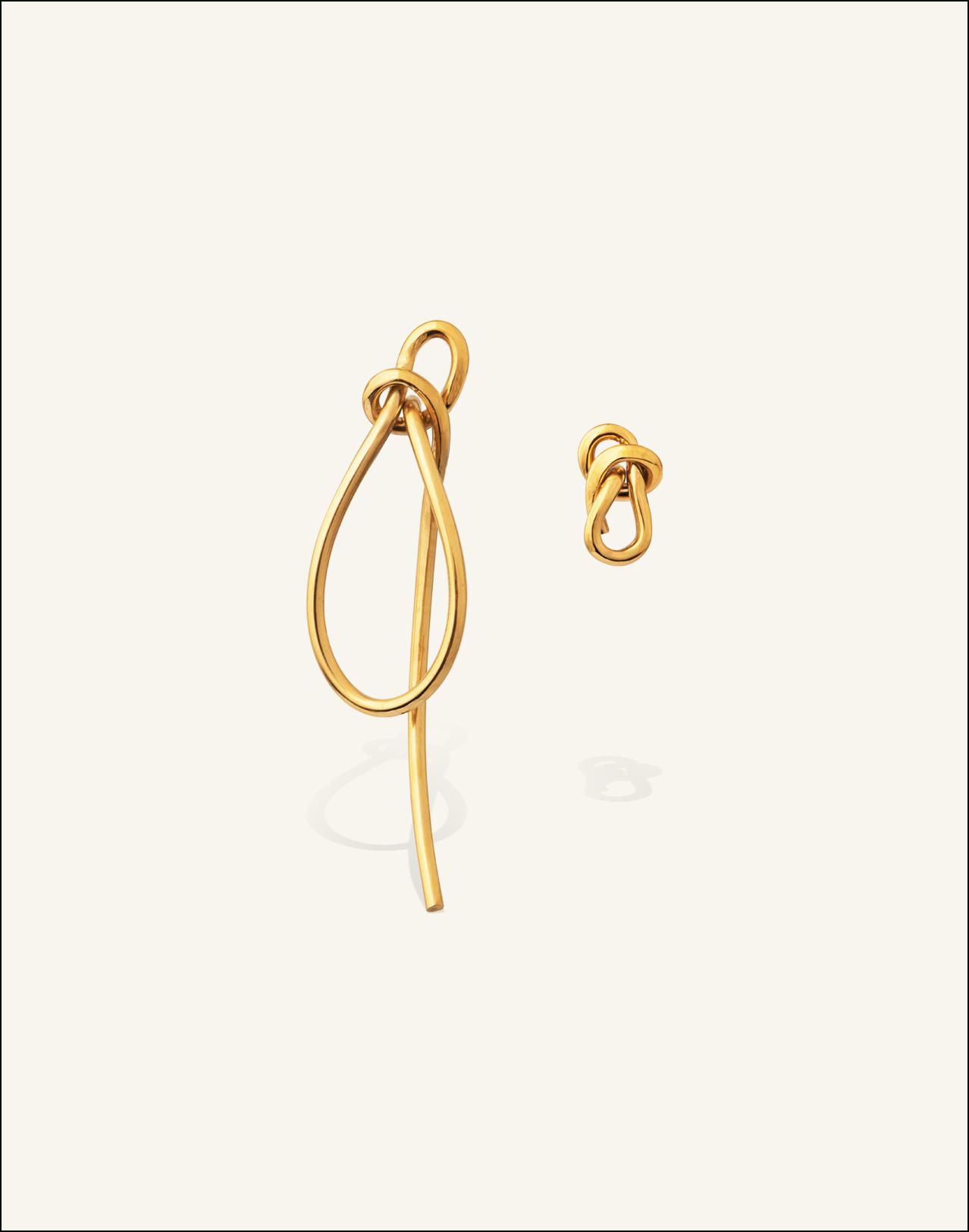 Completedworks-Earrings-The-Bird-1-1.jpg