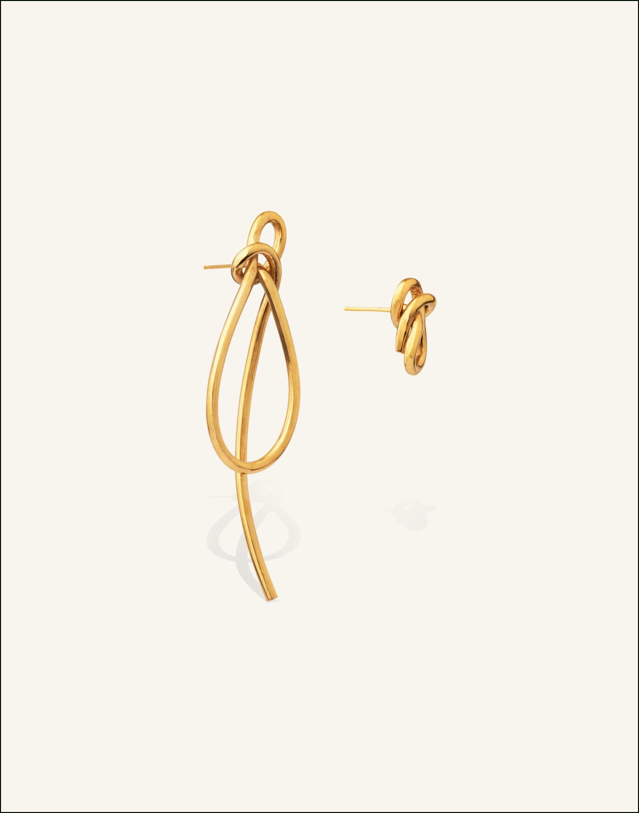 Completedworks-Earrings-The-Bird-2-1.jpg