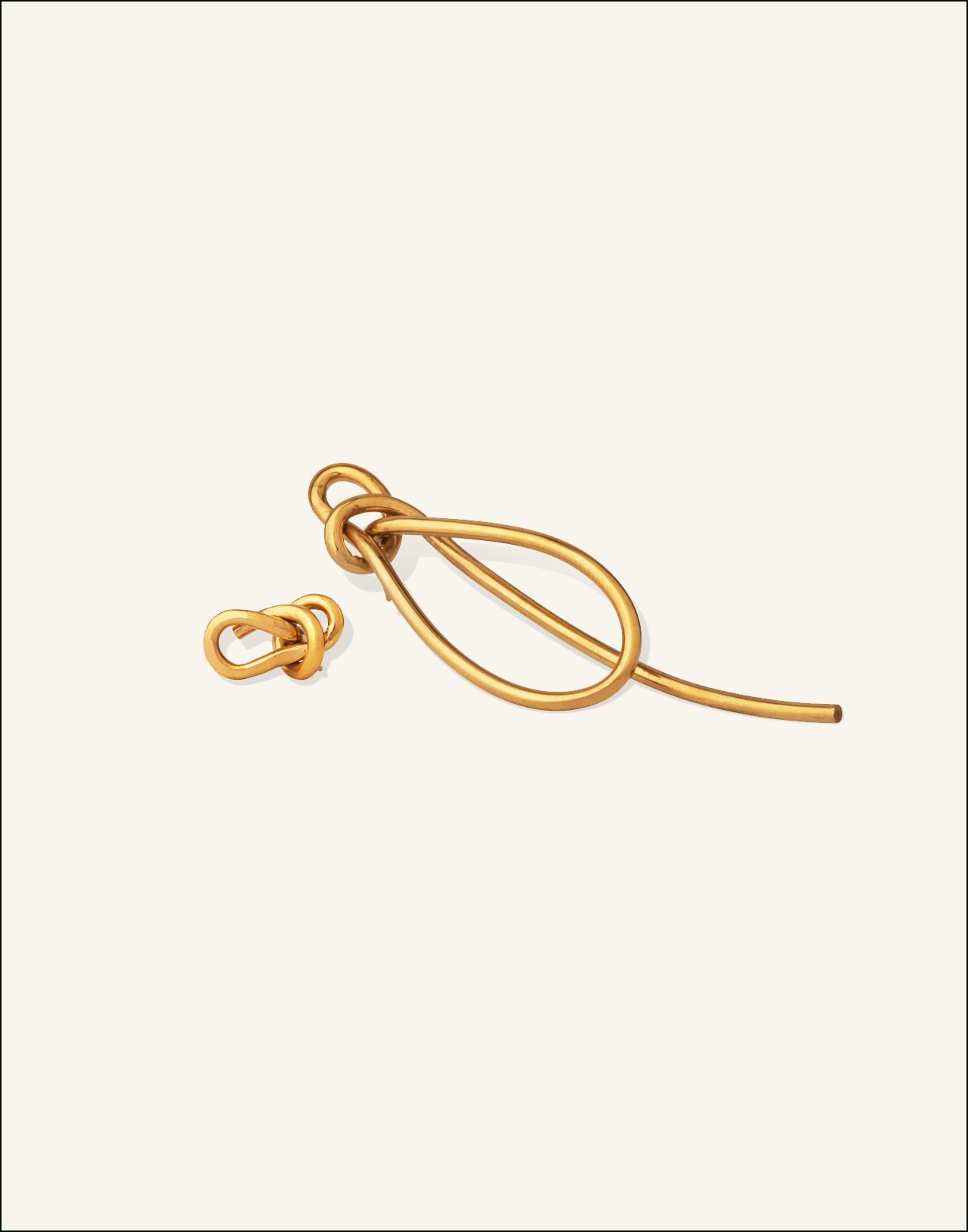 Completedworks-Earrings-The-Bird-3-1.jpg