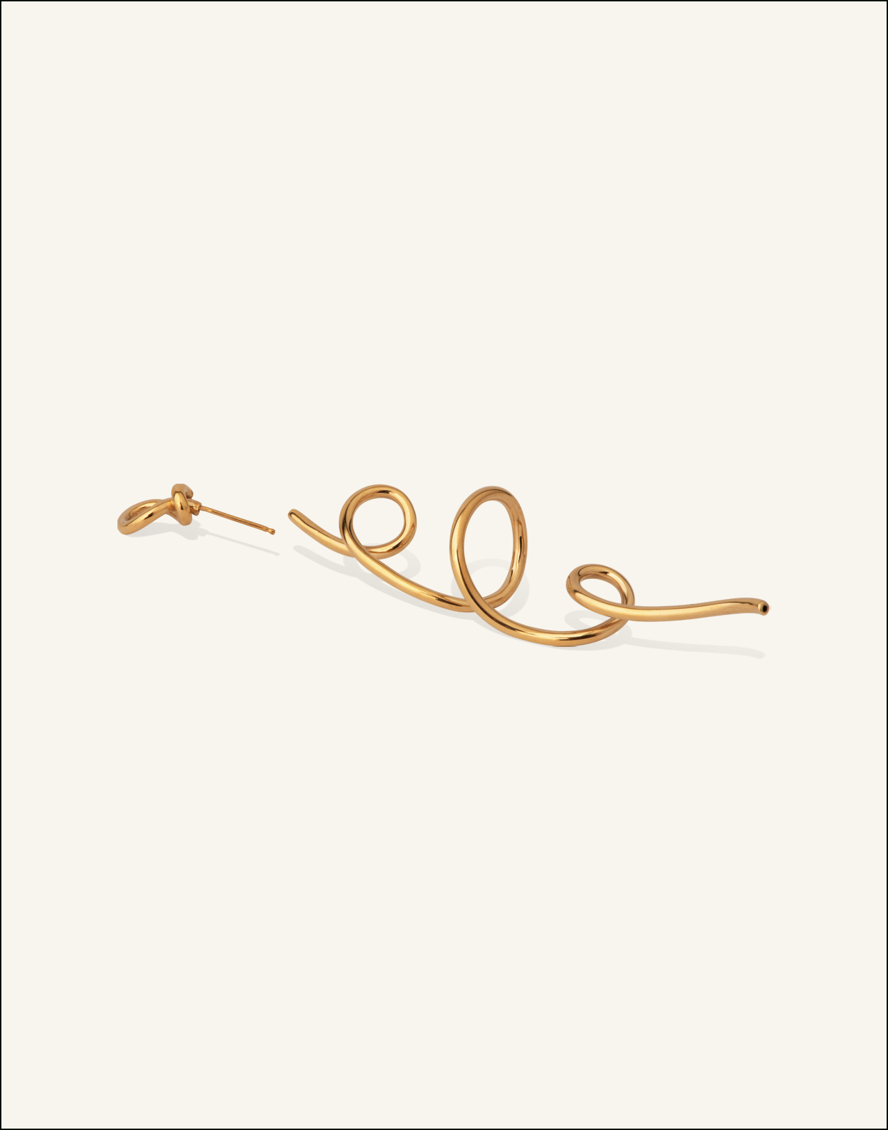 Completedworks-Earrings-Self-Portrait-3-1.jpg