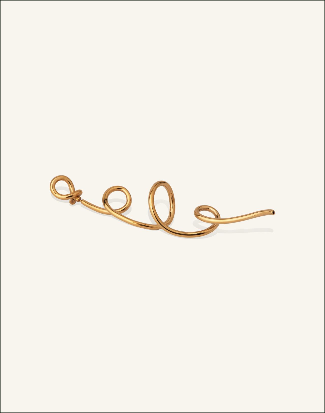 Completedworks-Earrings-Self-Portrait-4-1.jpg