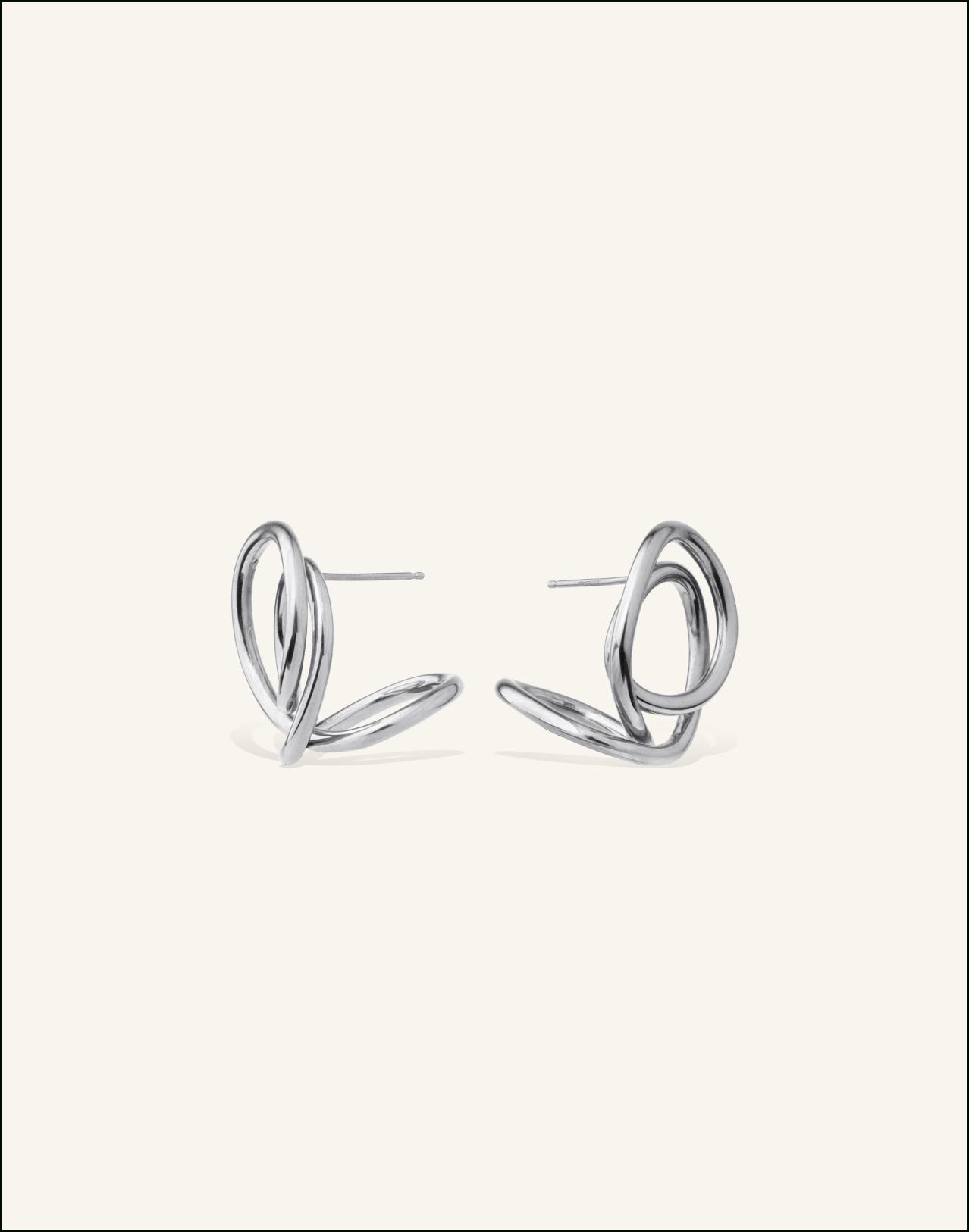 Completedworks-Silver-Earrings-The-Philosopher-2-1.jpg