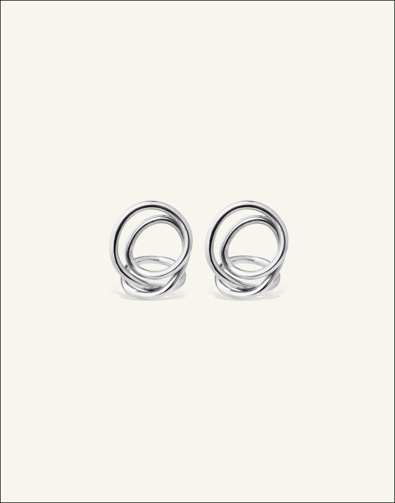 Completedworks-Silver-Earrings-The-Philosopher-1-1.jpg