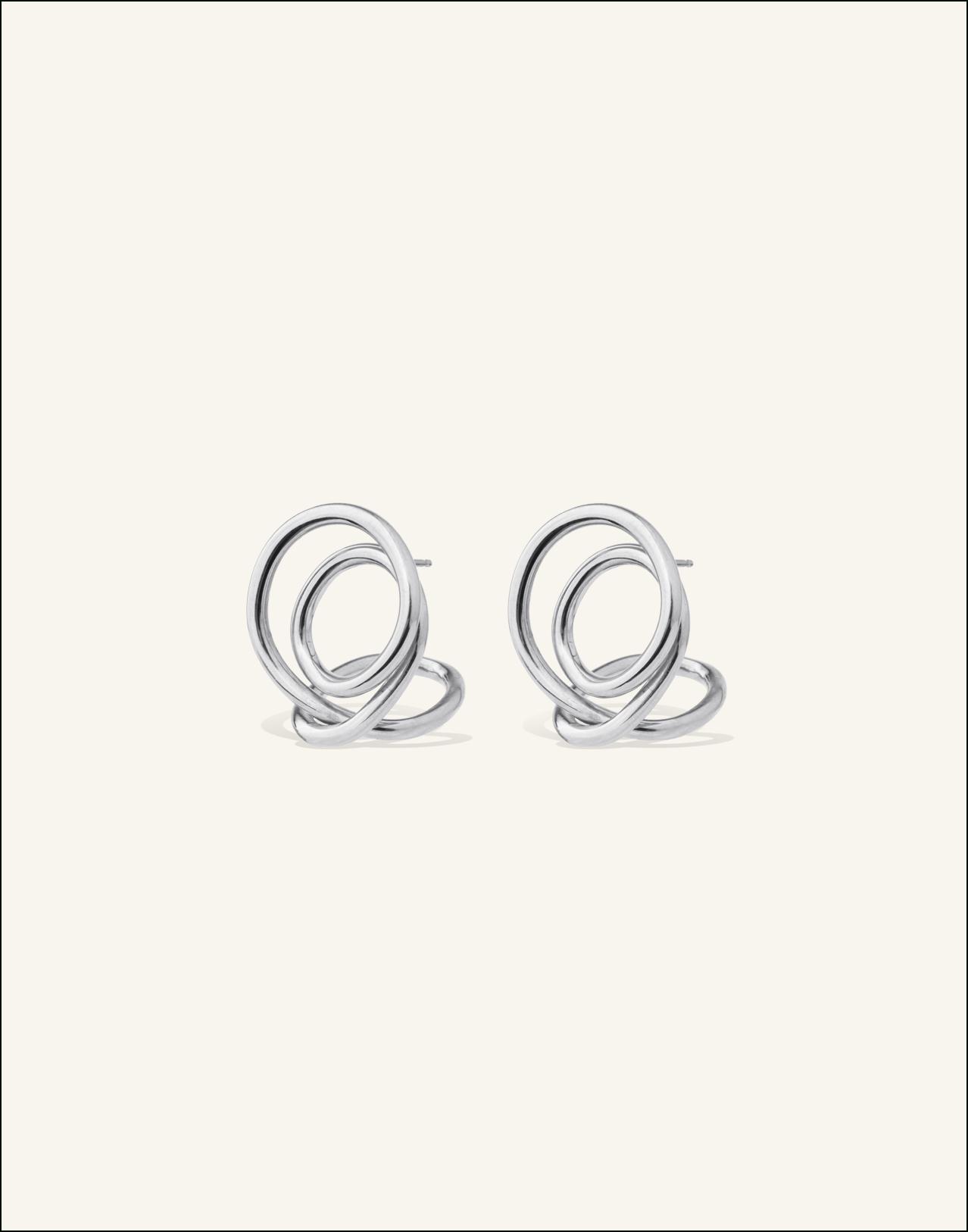 Completedworks-Silver-Earrings-The-Philosopher-3-1.jpg