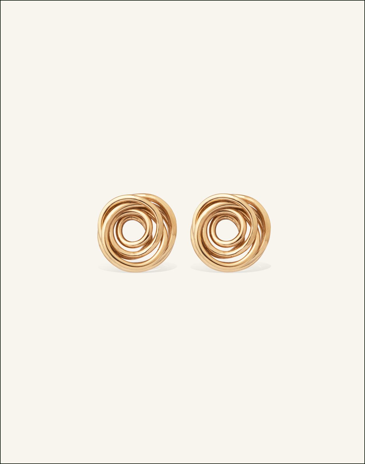 Completedworks-Earrings-Hotel-Matisse-1-1.jpg