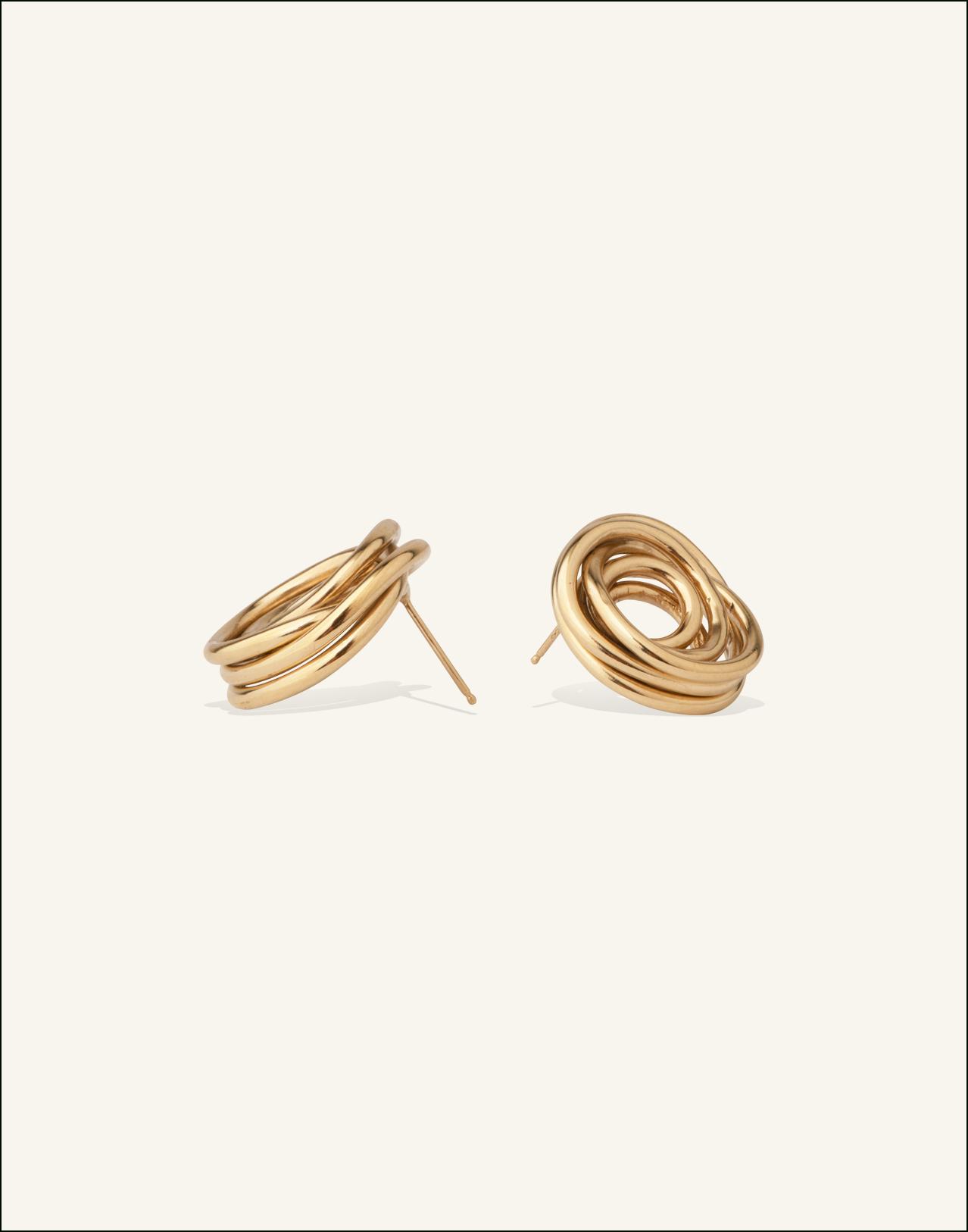 Completedworks-Earrings-Hotel-Matisse-2-1.jpg