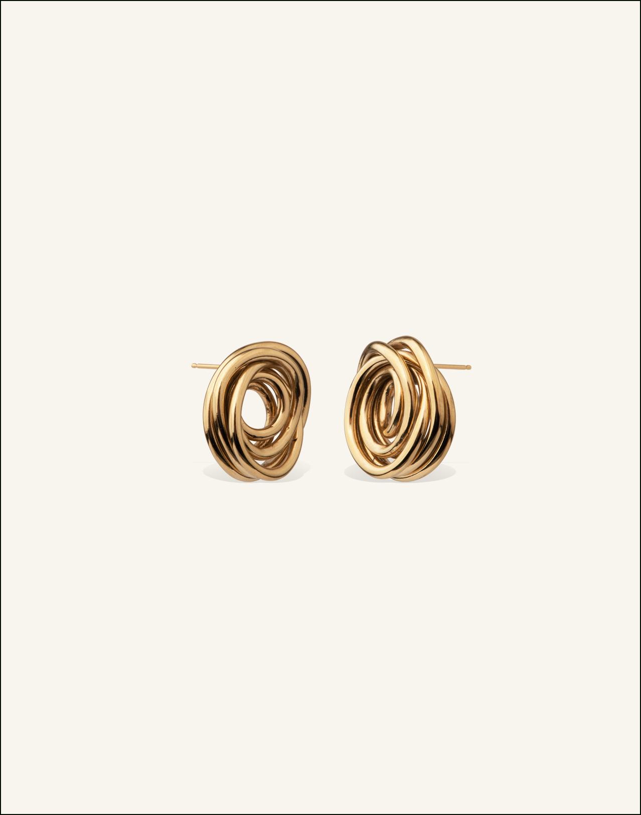 Completedworks-Earrings-Hotel-Matisse-3-1.jpg