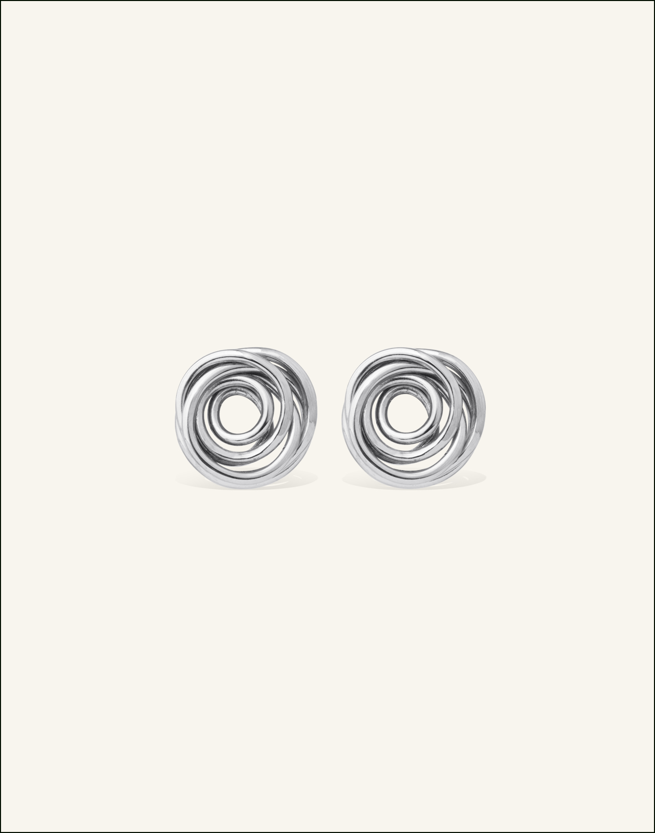 Completedworks-Silver-Earrings-Hotel-Matisse-1-1.jpg