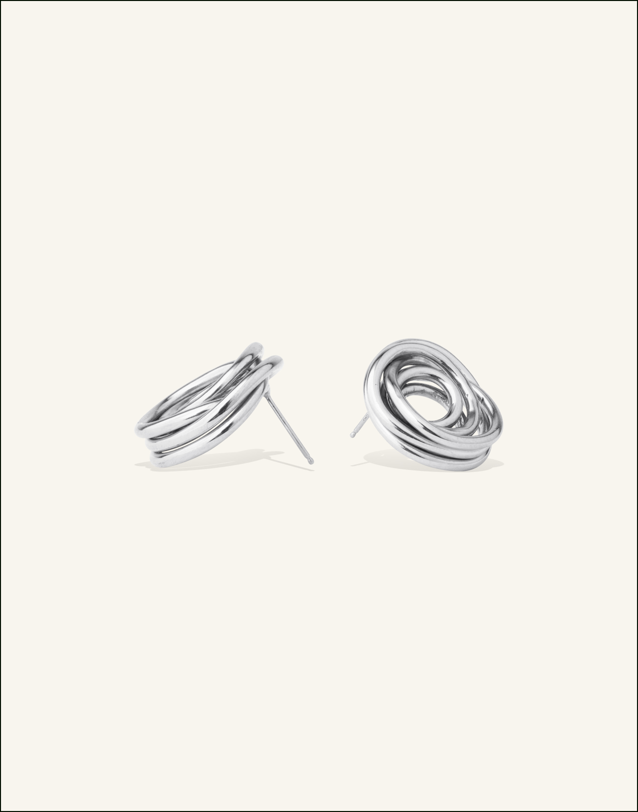 Completedworks-Silver-Earrings-Hotel-Matisse-2-1.jpg