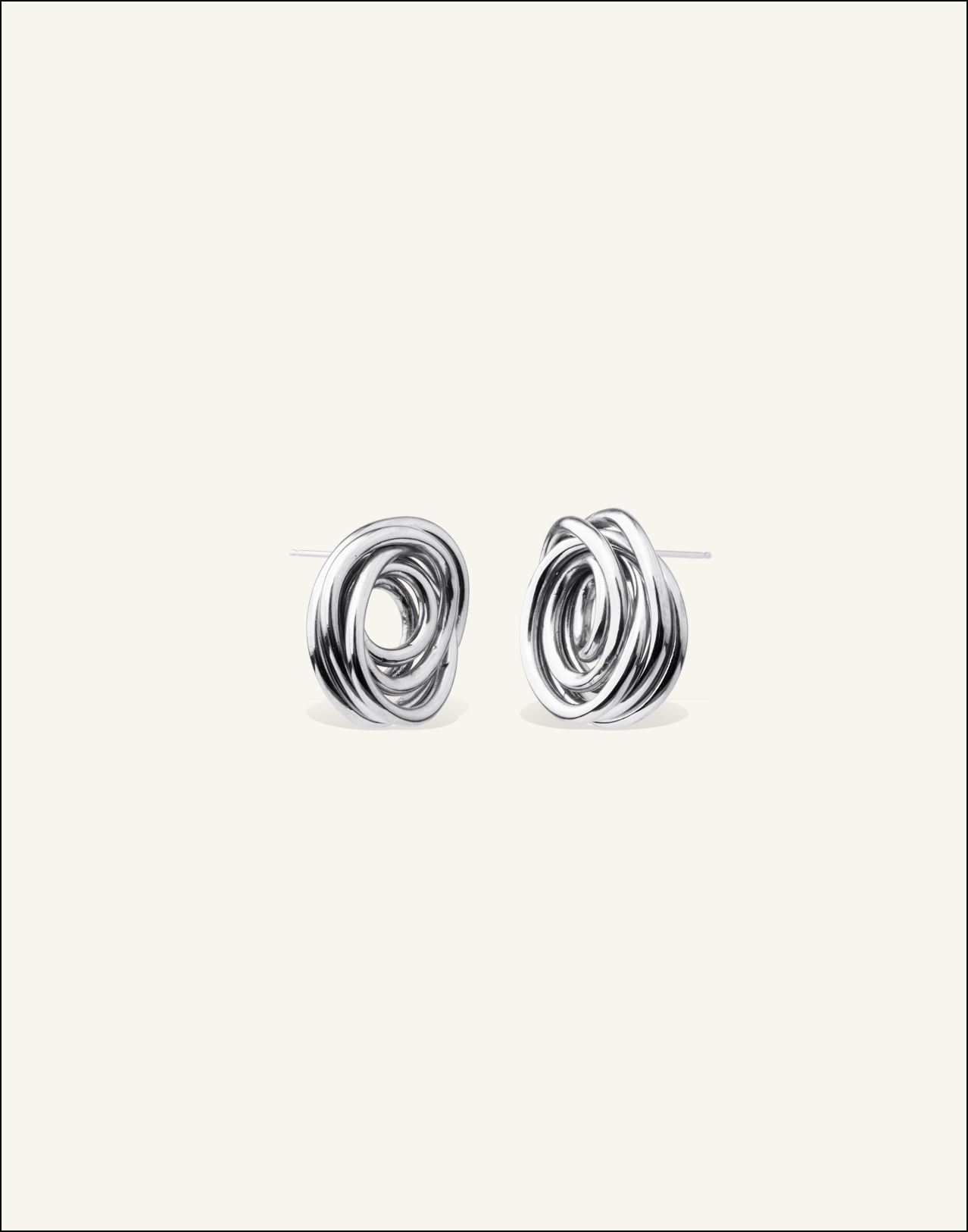Completedworks-Silver-Earrings-Hotel-Matisse-3-1.jpg