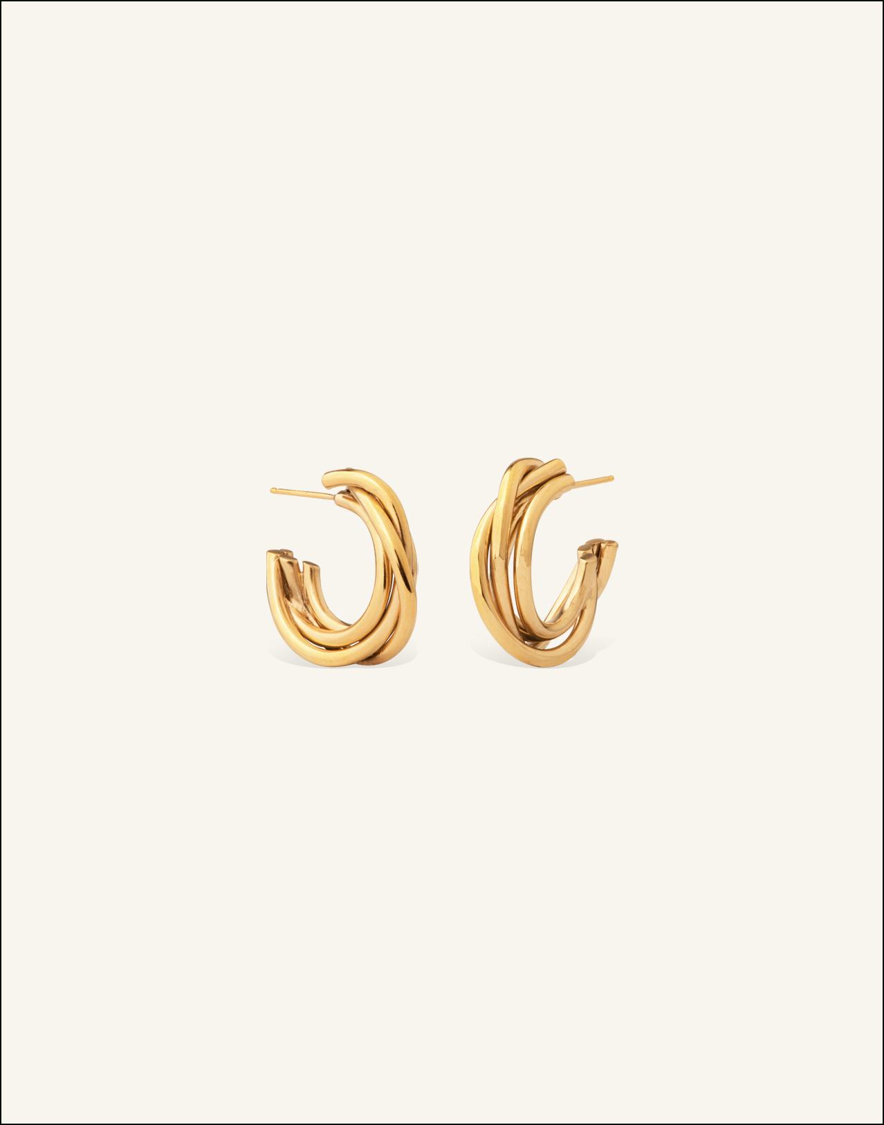 Completedworks-Earrings-An-Encounter-1-1.jpg