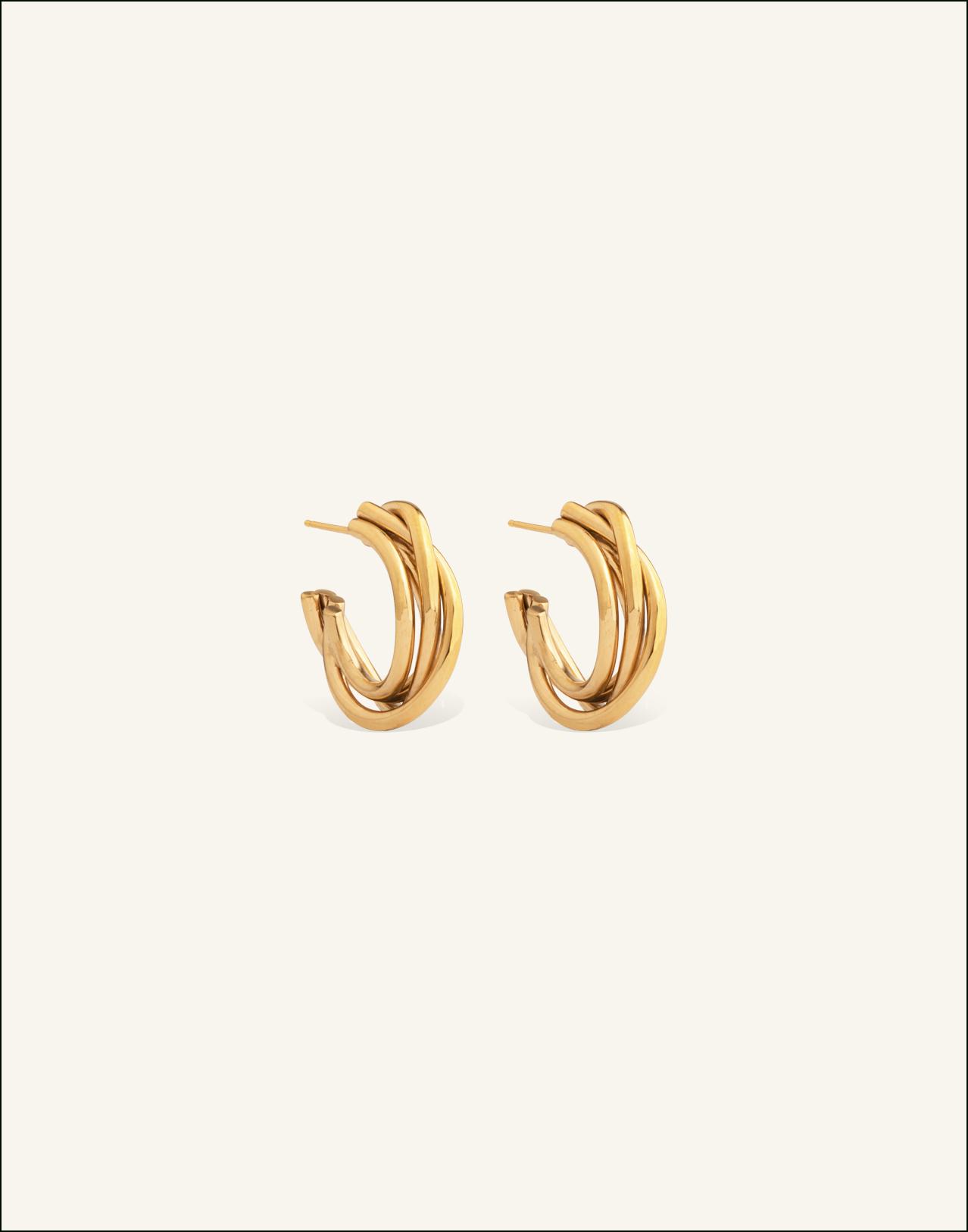 Completedworks-Earrings-An-Encounter-2-1.jpg