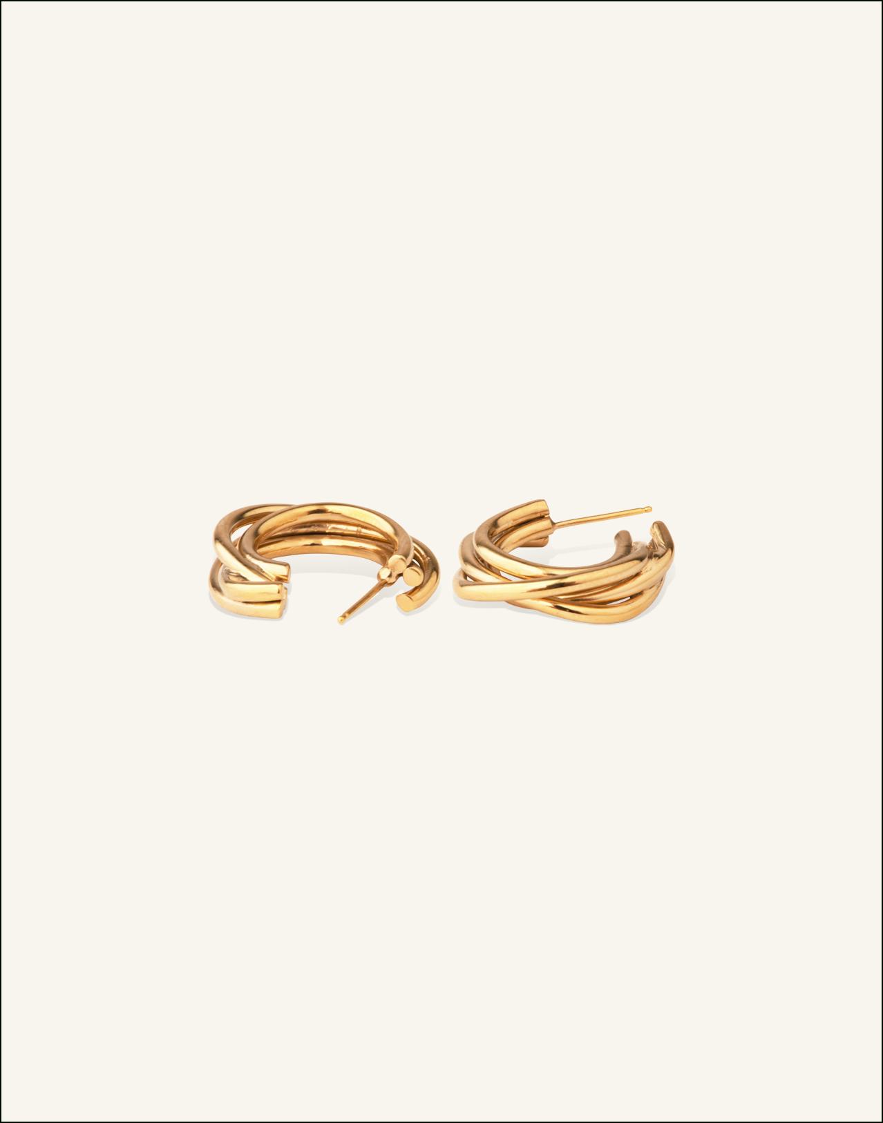 Completedworks-Earrings-An-Encounter-3-1.jpg