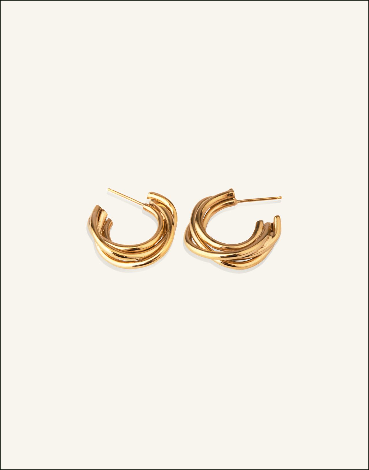 Completedworks-Earrings-An-Encounter-4-1.jpg