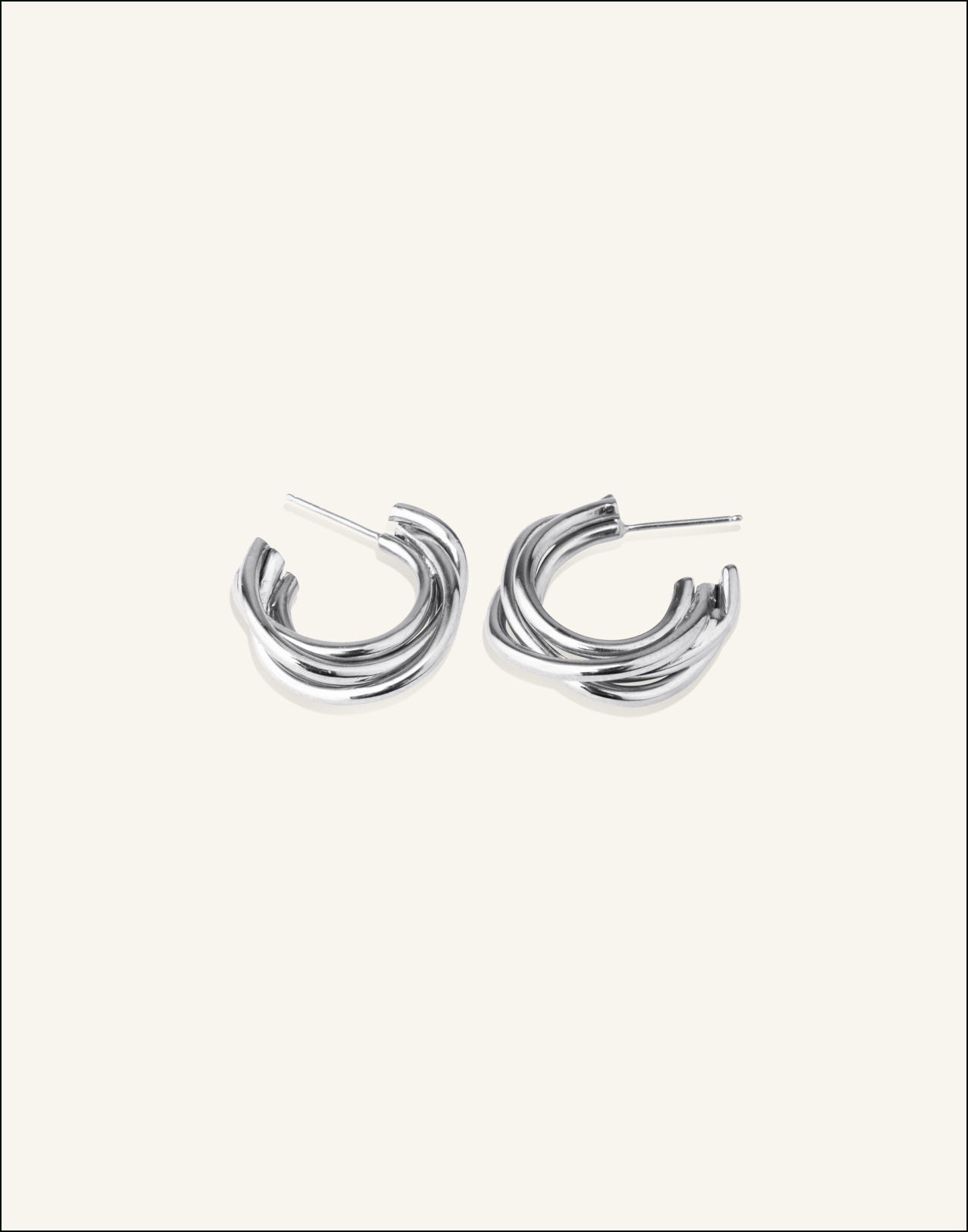 Completedworks-Silver-Earrings-An-Encounter-4-1.jpg