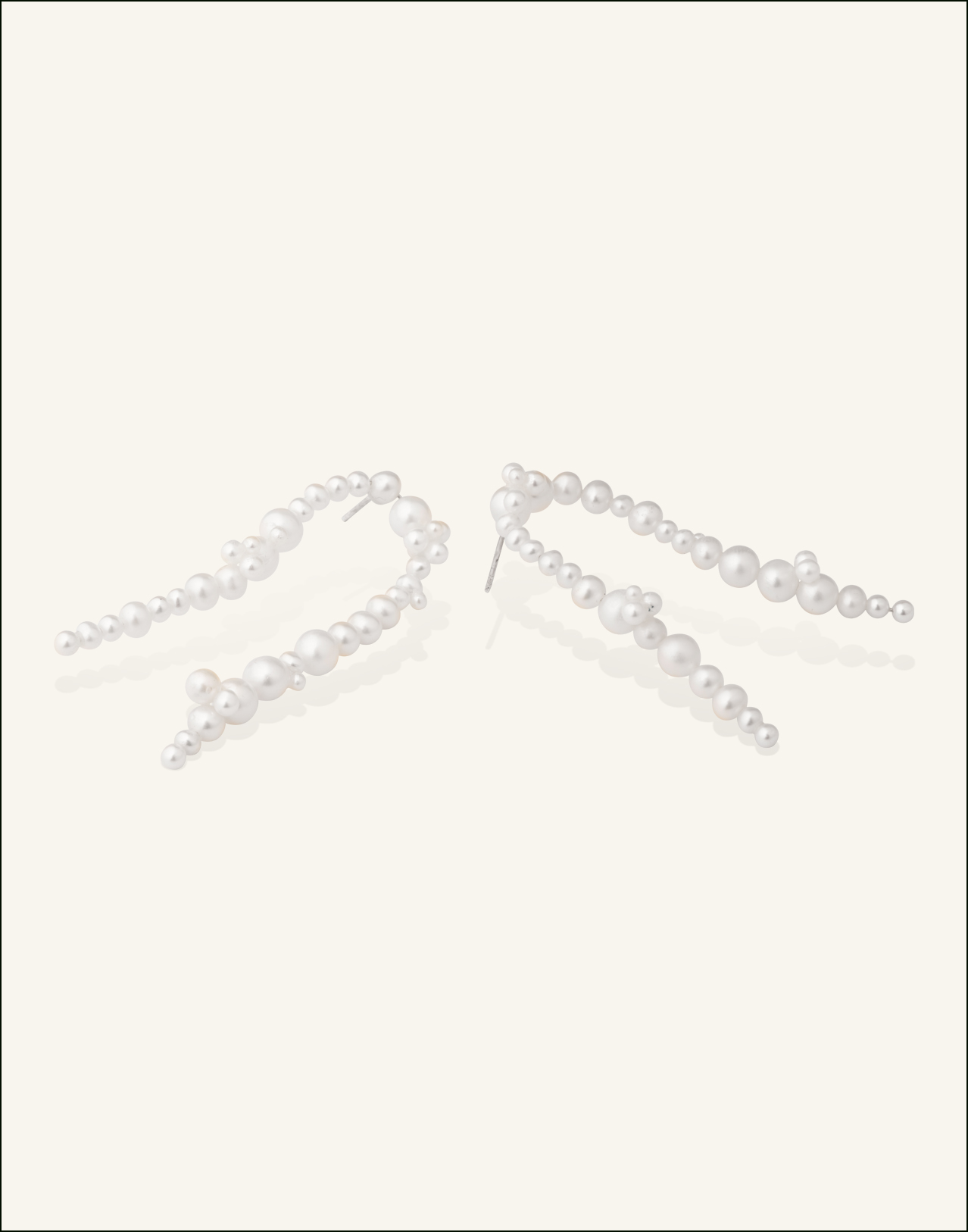 Completedworks-Earrings-The-Phases-of-the-Moon-3-1.jpg