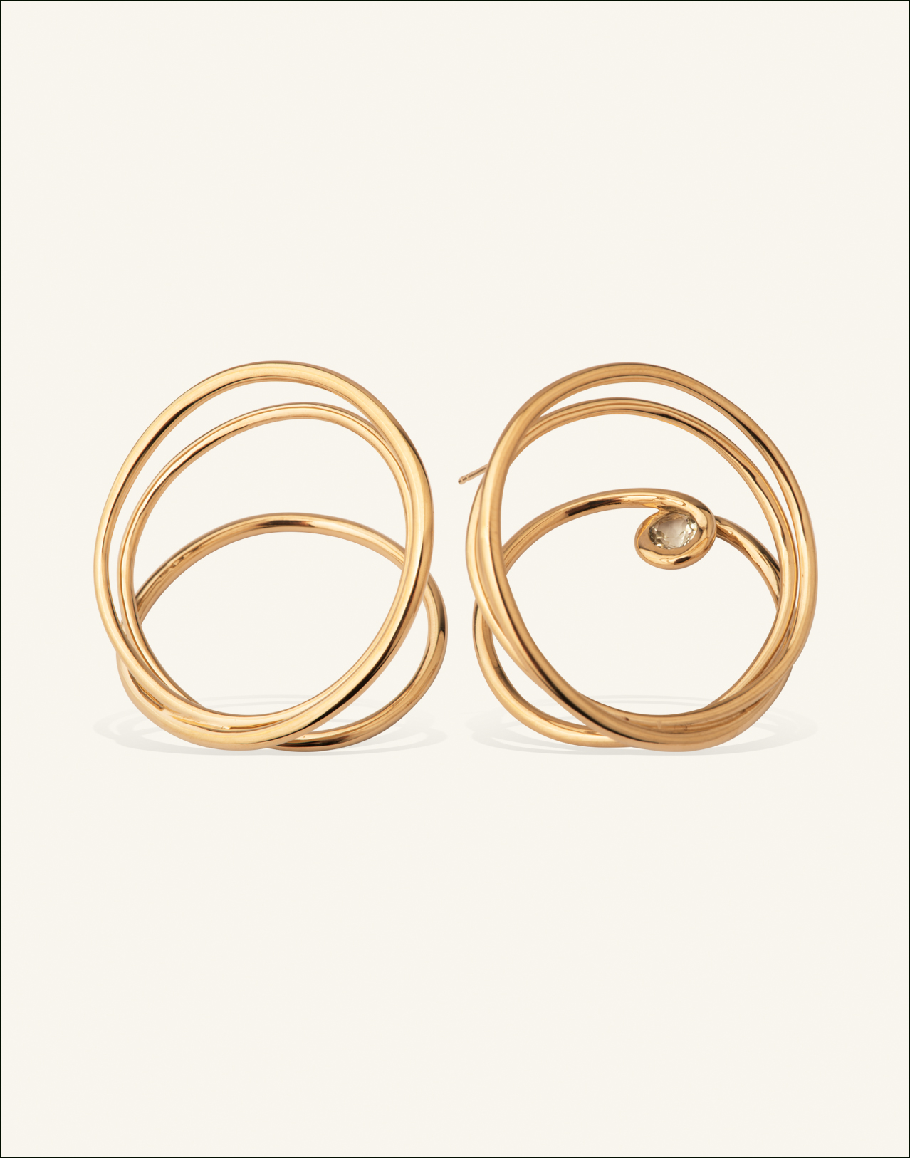 Completedworks-Earrings-Gold-Vermeil-The-Idea-of-Order-2-1.jpg