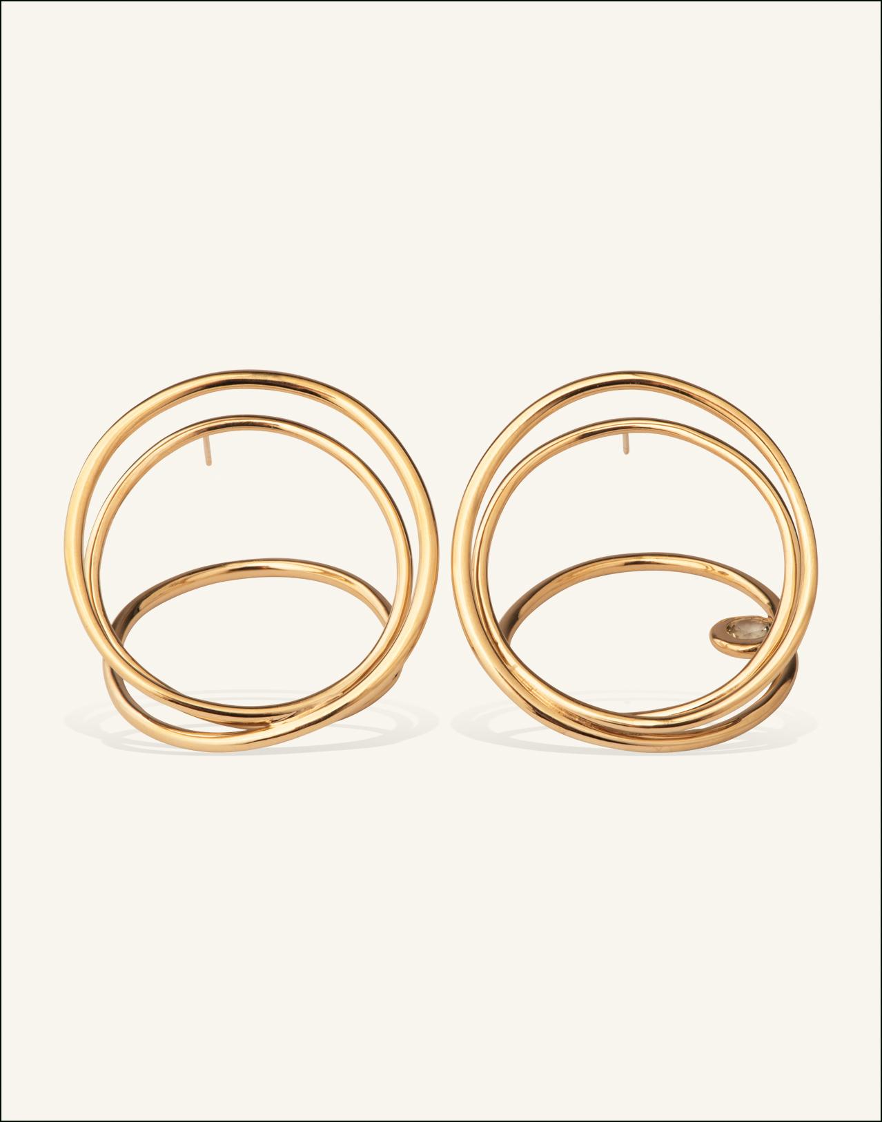 Completedworks-Earrings-Gold-Vermeil-The-Idea-of-Order-3-1.jpg