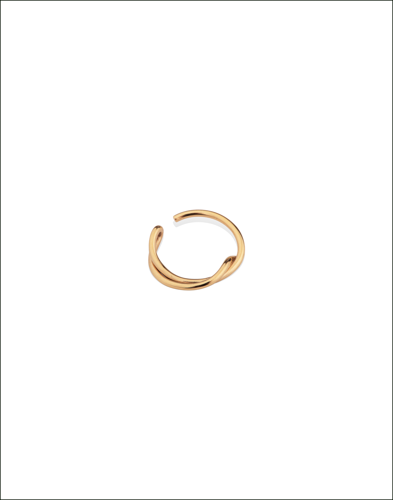 Completedworks-Ear-Cuff-Gold-Vermeil-Statue-of-a-Couple-3-1.png