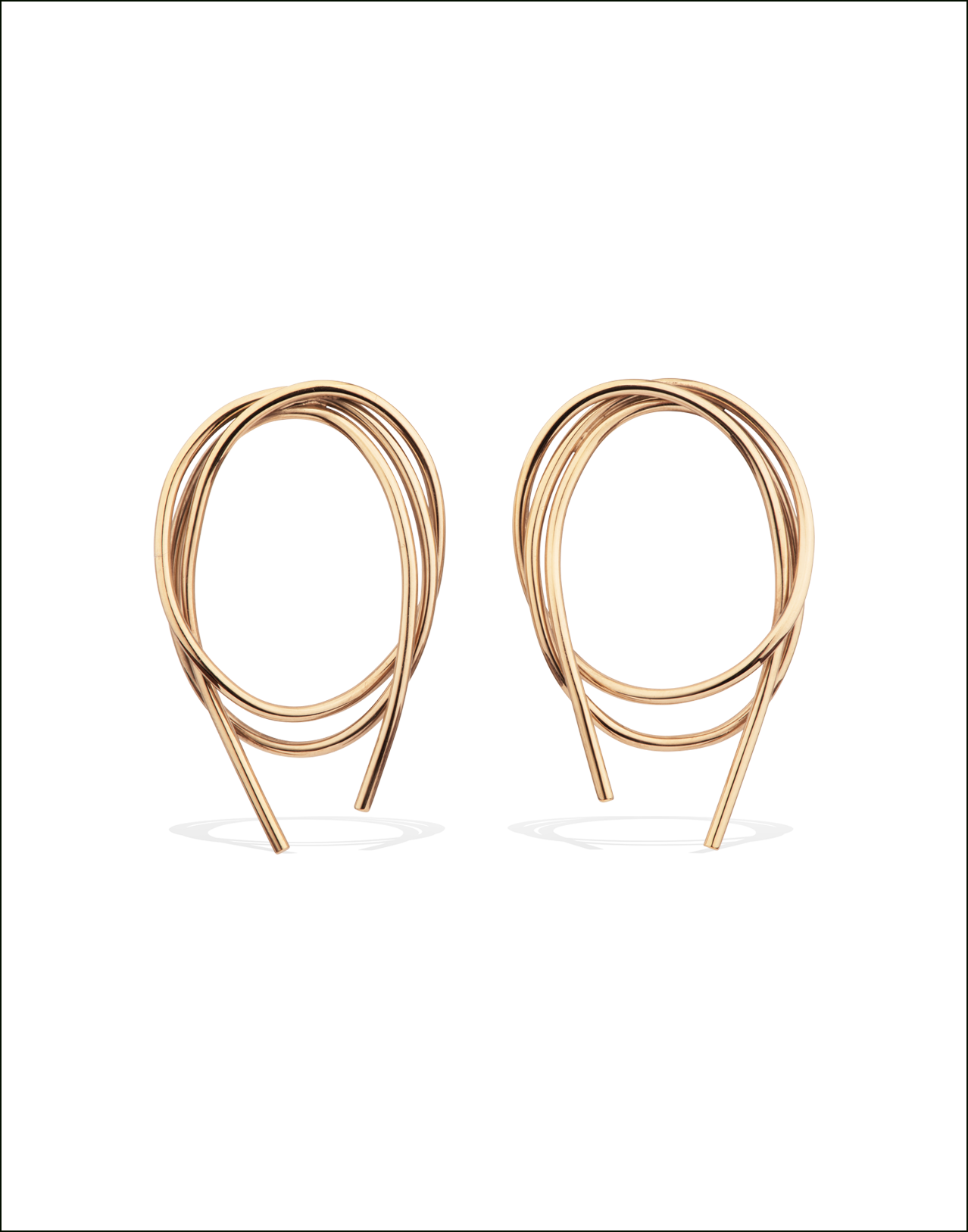 Completedworks-Earring-Gold-Vermeil-Democratic-Conventions-1-1.png