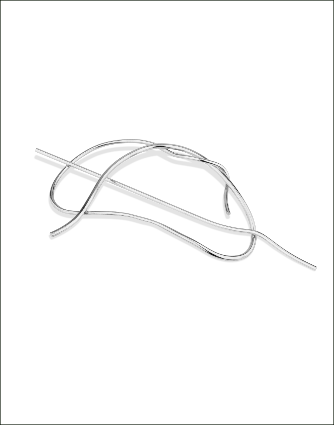 Completedworks-Hair-Pin-Silver-The-Lure-of-Civilisation-II-1-1.png