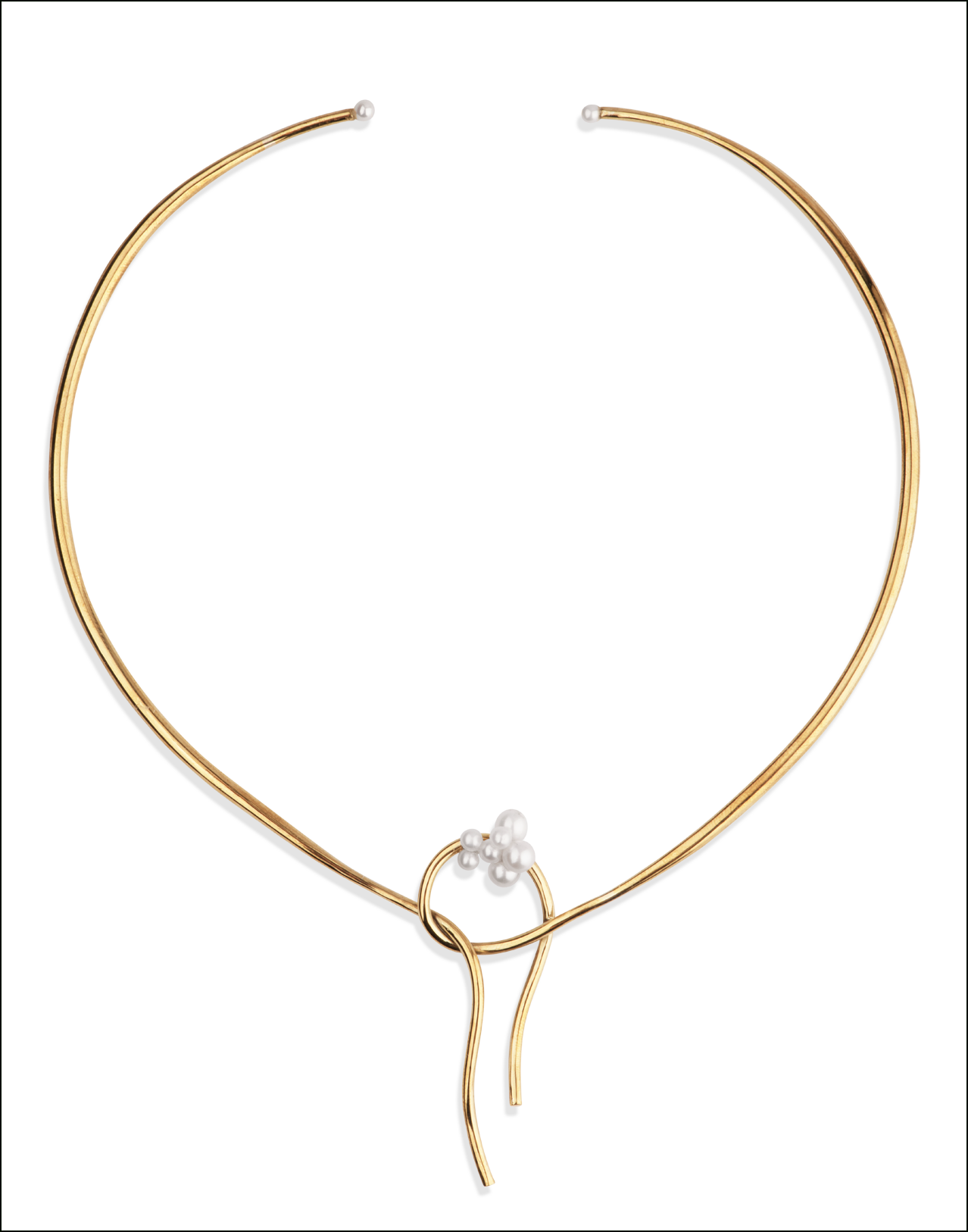 Completedworks-Necklace-Gold-Vermeil-Waiting-for-a-Miracle-1-1.png
