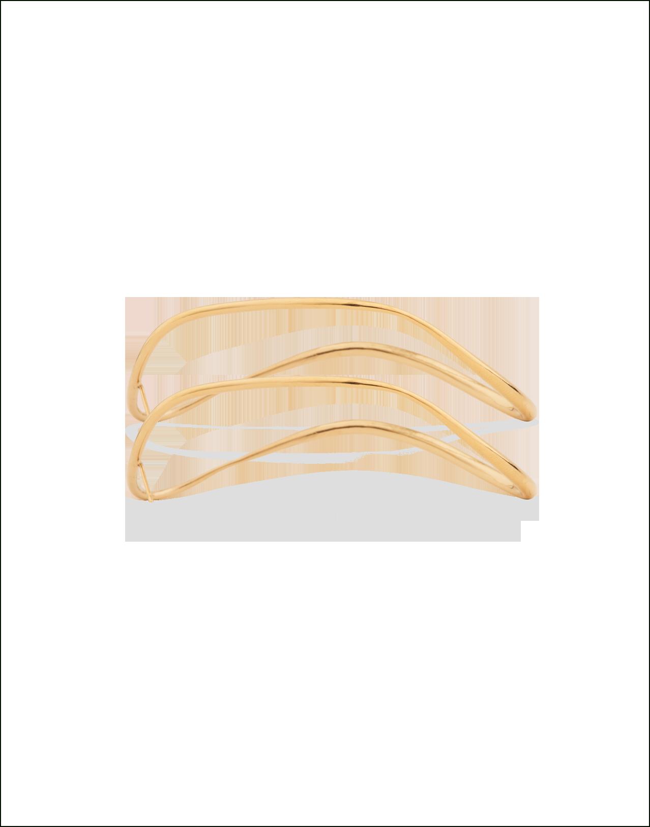 Completedworks-Earrings-Gold-Vermeil-Subcommittees-3-1.png