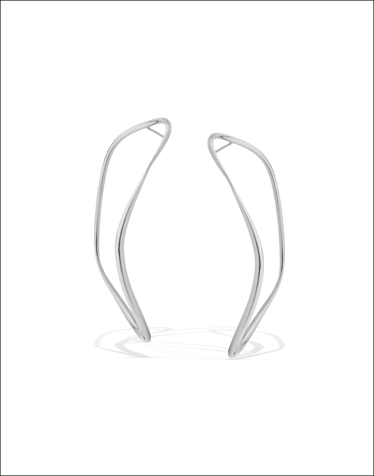 Completedworks-Earrings-Silver-Subcommittees-2-1.png