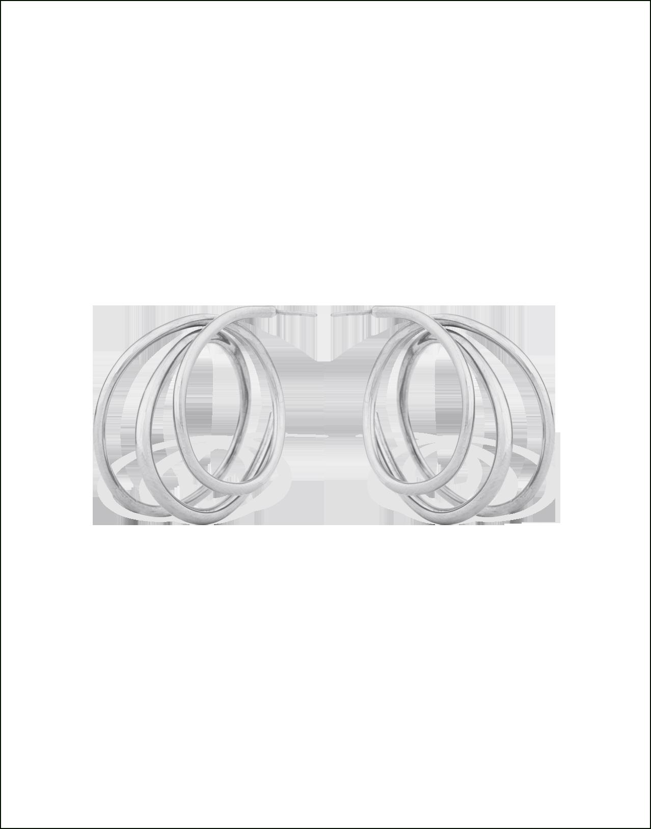 Completedworks-Earrings-Silver-Flow-II-2-1.png