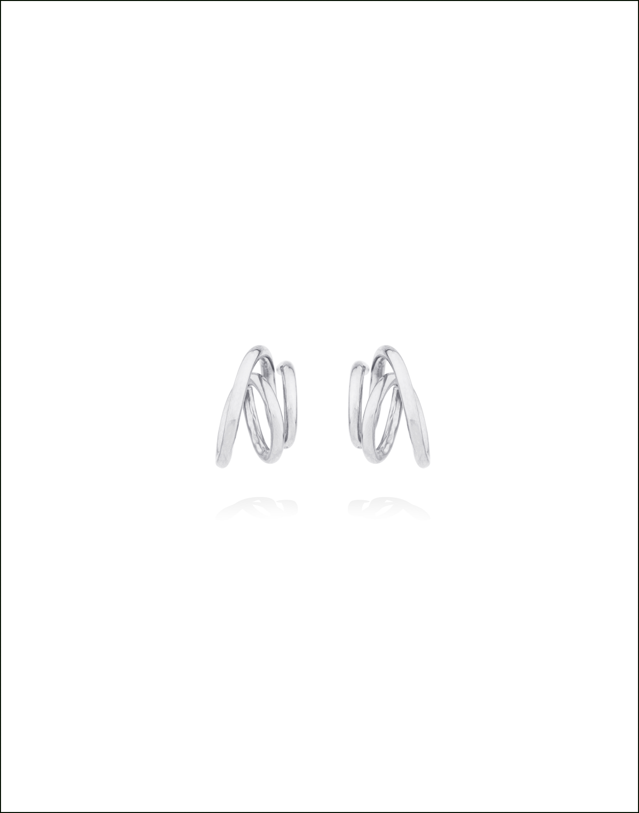 Completedworks-Earrings-Silver-Flow-1-1.png