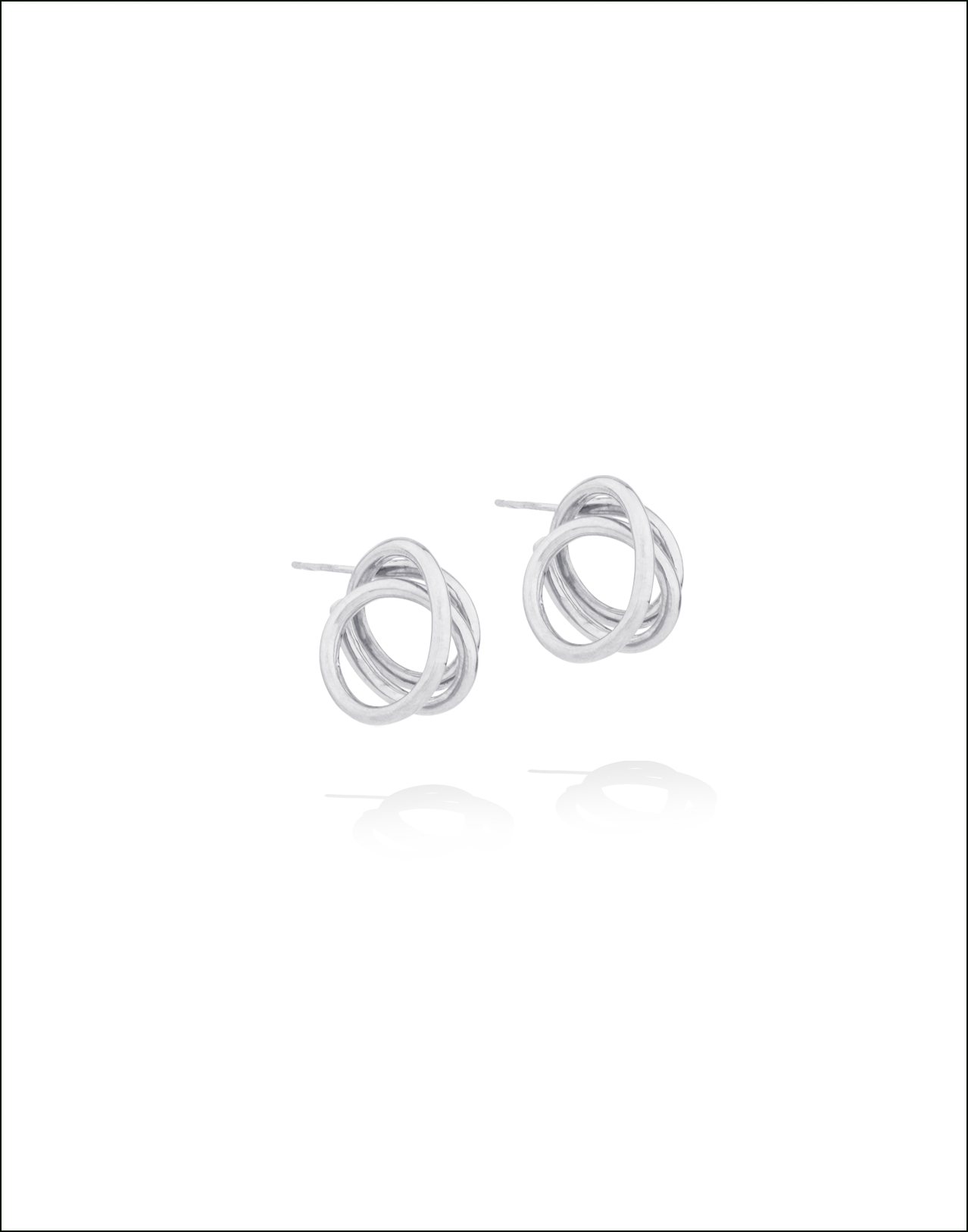 Completedworks-Earrings-Silver-Flow-2-1.png