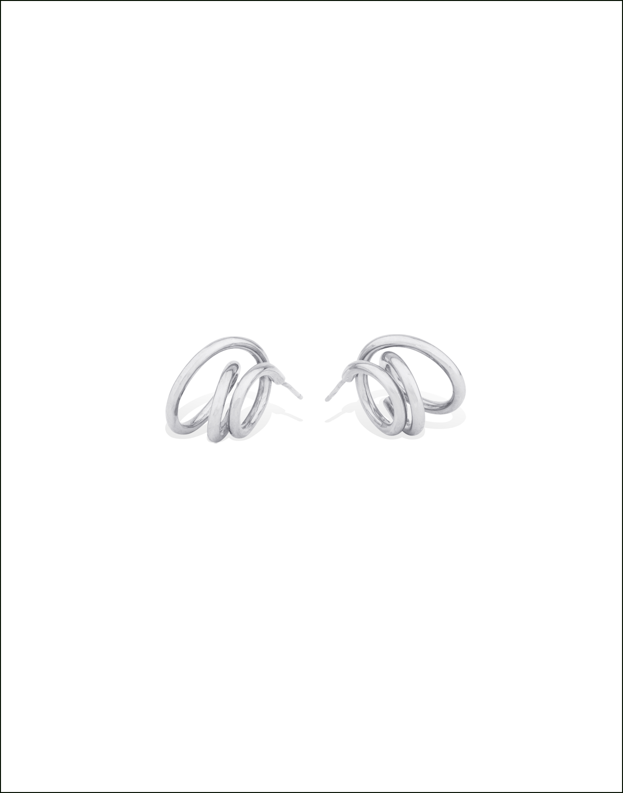 Completedworks-Earrings-Silver-Flow-5-1.png