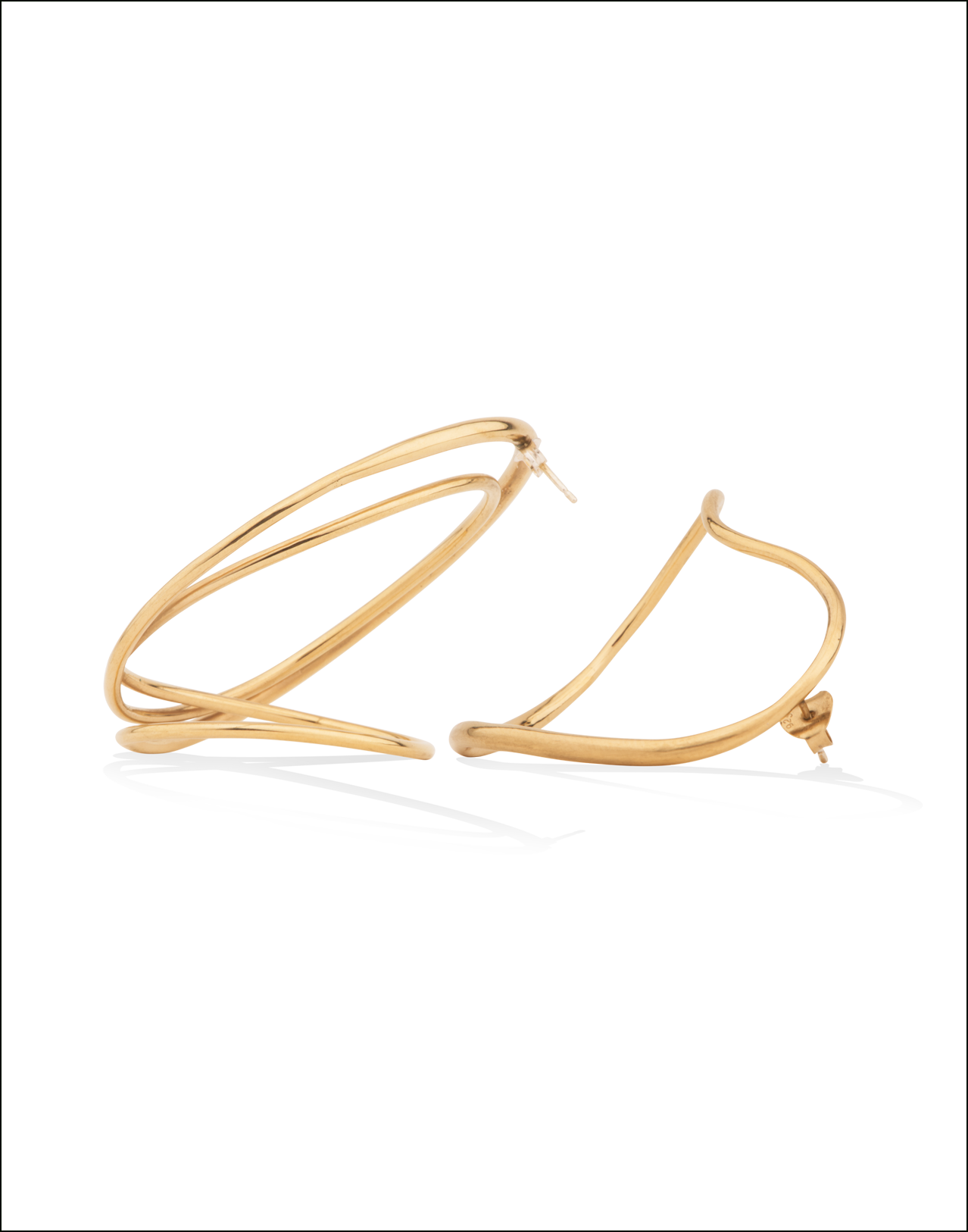 Completedworks-Earrings-Gold-Vermeil-Echoes-of-Memory-3-1.png