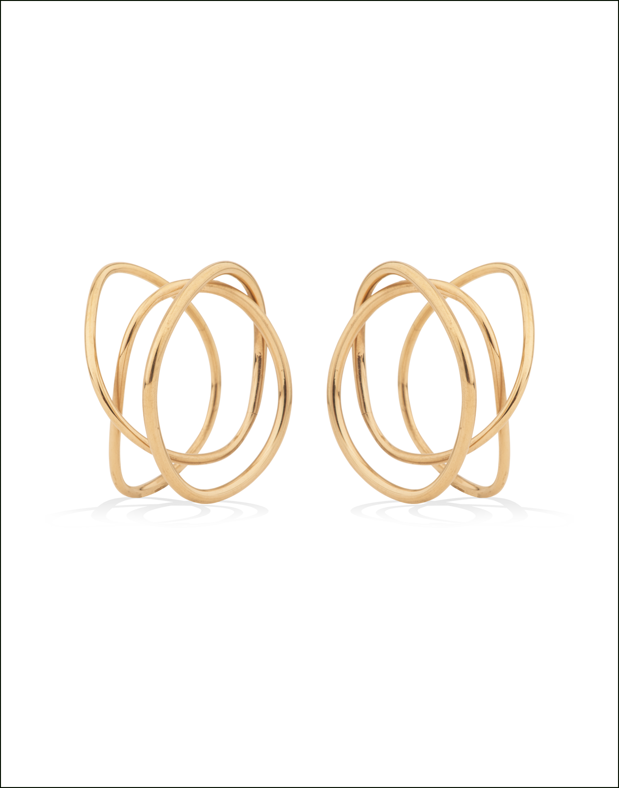Completedworks-Earrings-Gold-Vermeil-An-Interval-Between-Thunderstorms-2-1.png